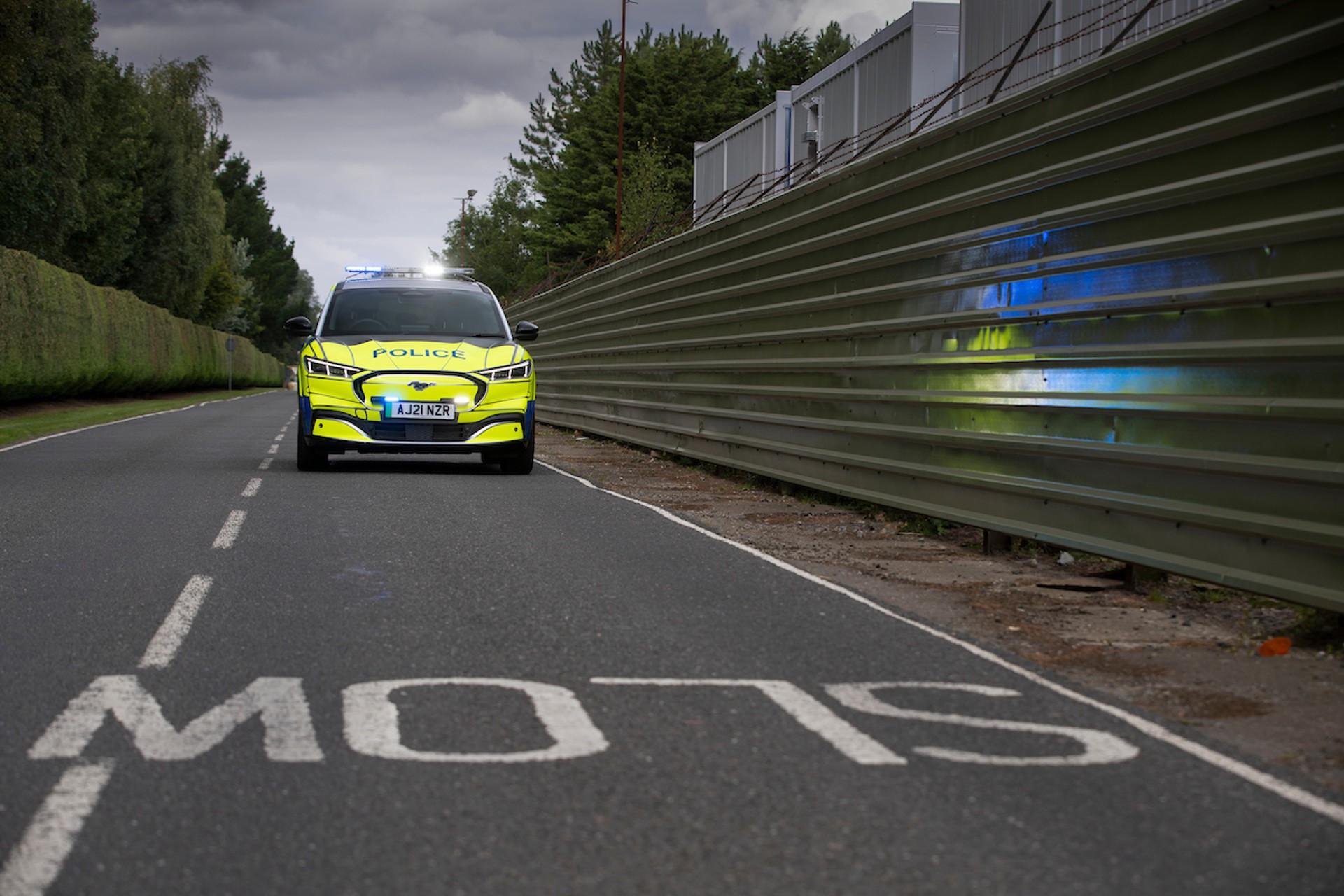 FSP_Ford_Police_106