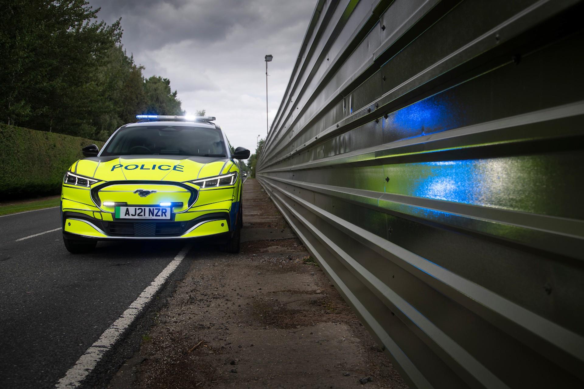 FSP_Ford_Police_115