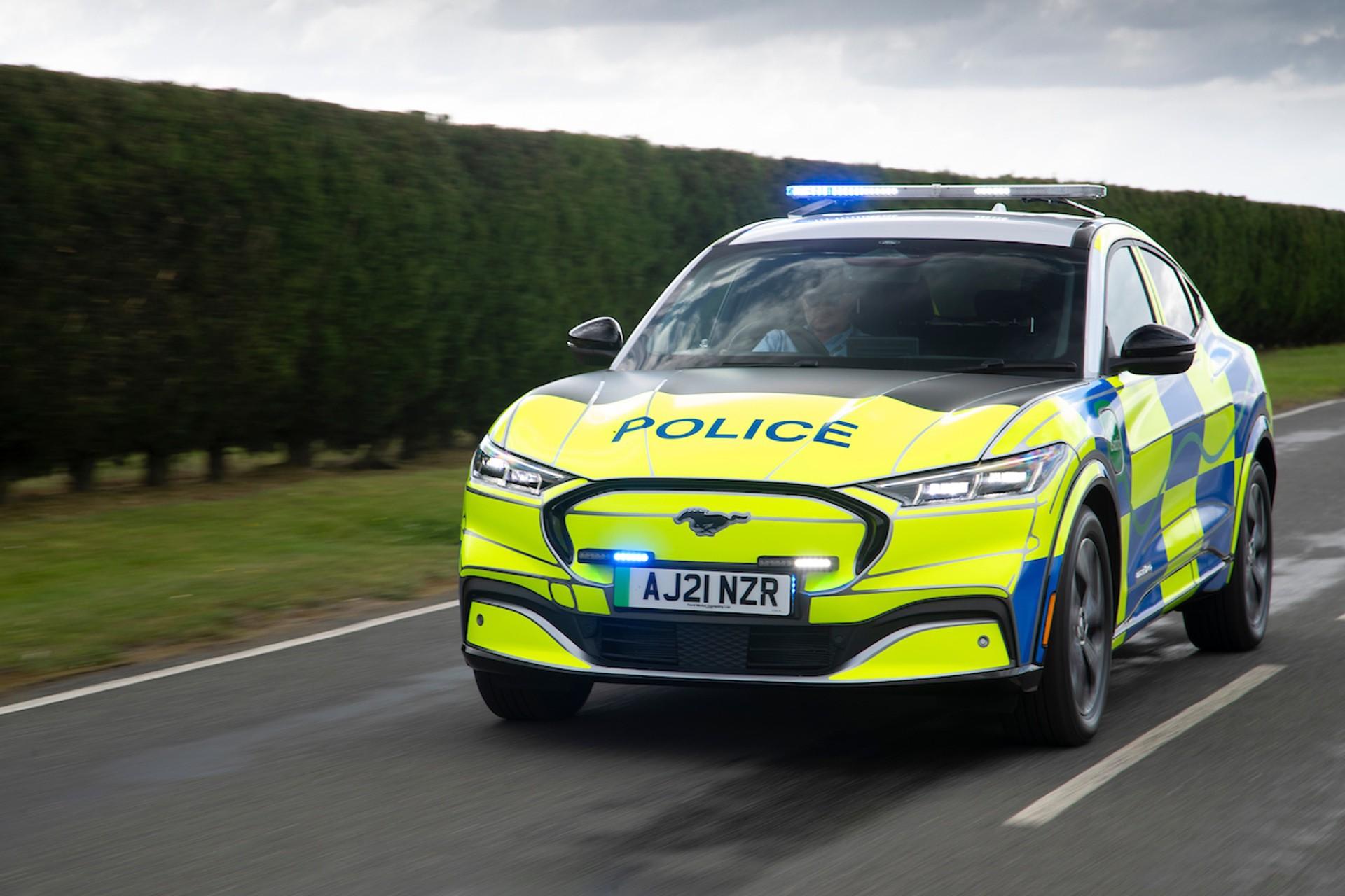 FSP_Ford_Police_168