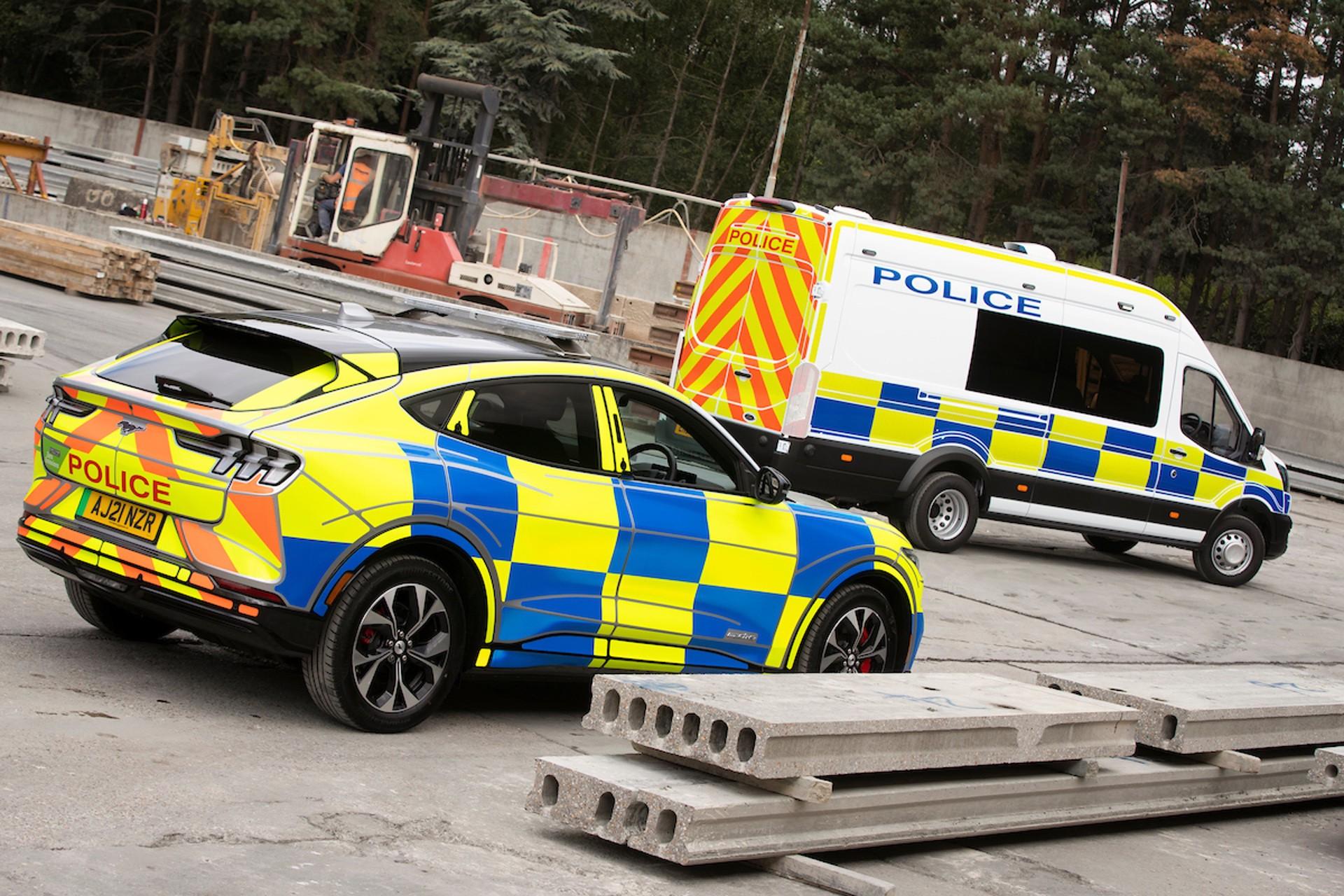 FSP_Ford_Police_203