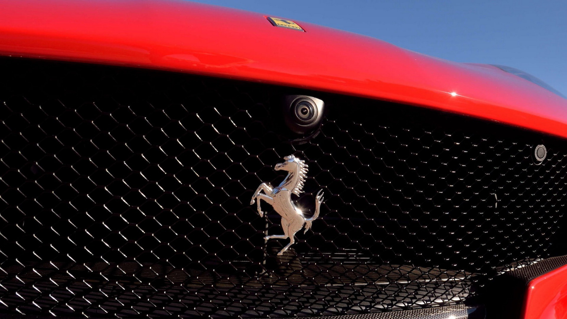Penske_Ferrari_F12TdF_sale_0024
