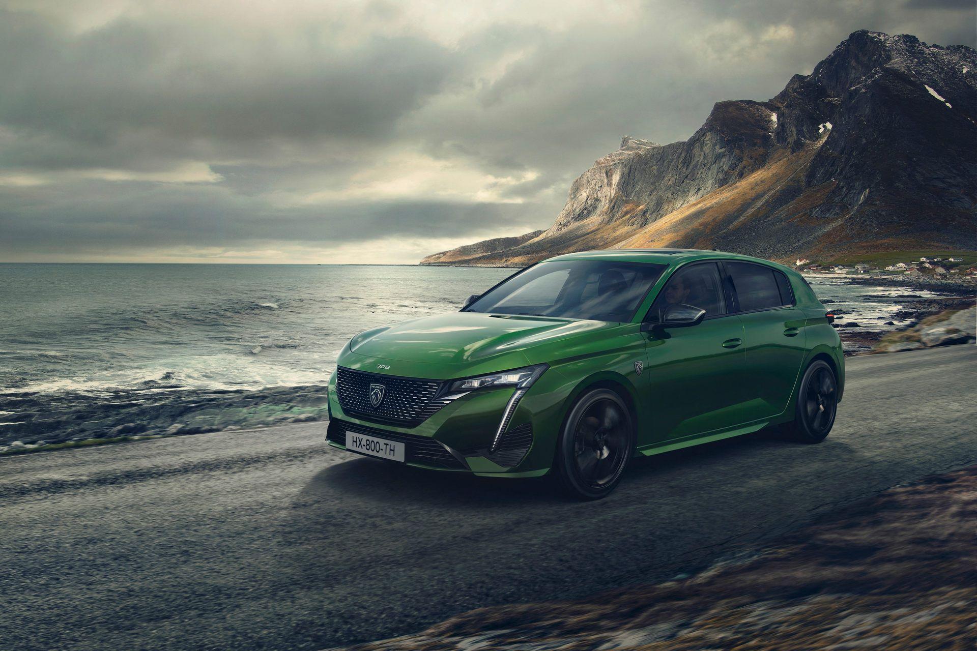 Peugeot-308-2021-10