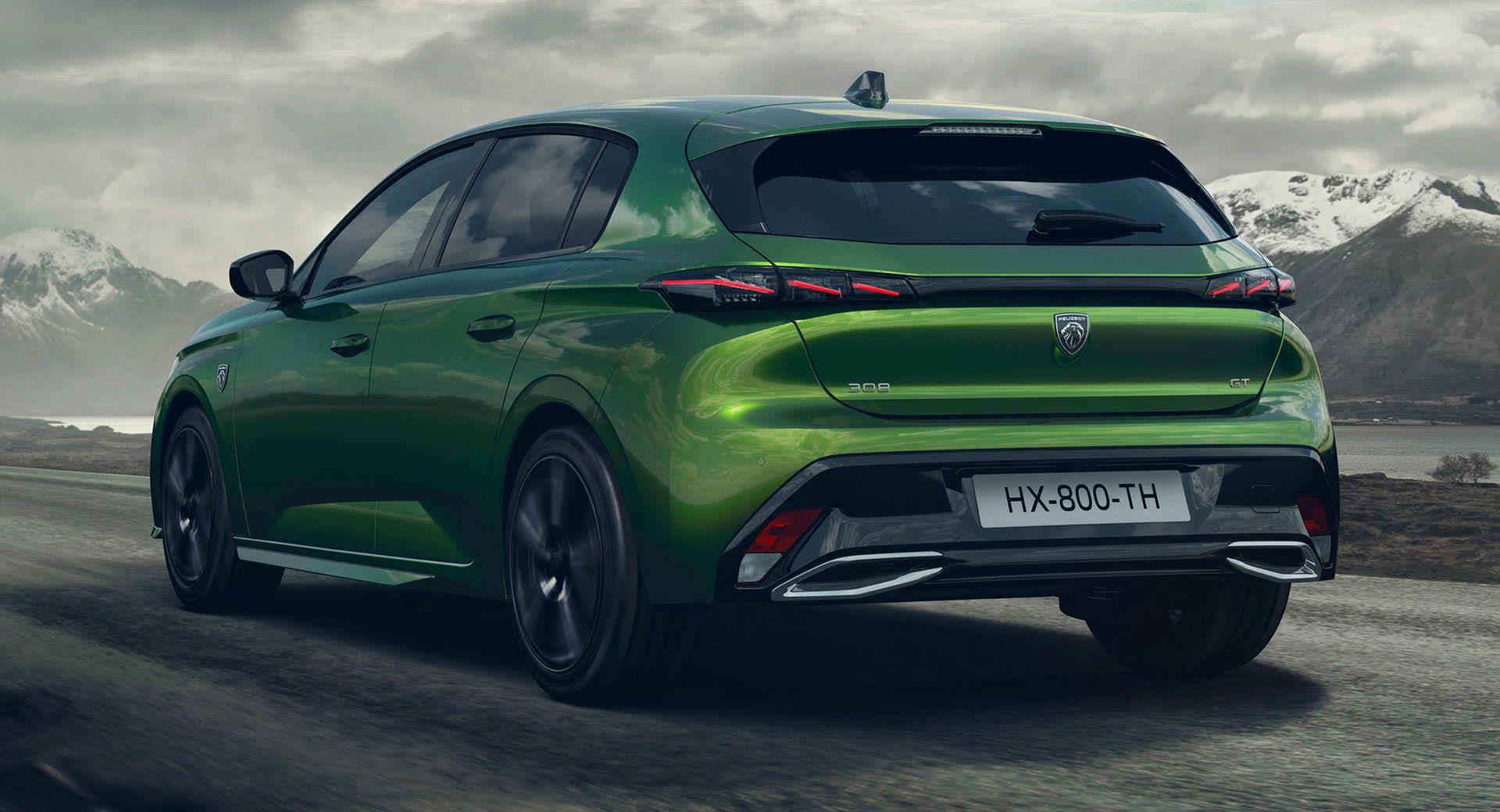 Peugeot-308-2021-11