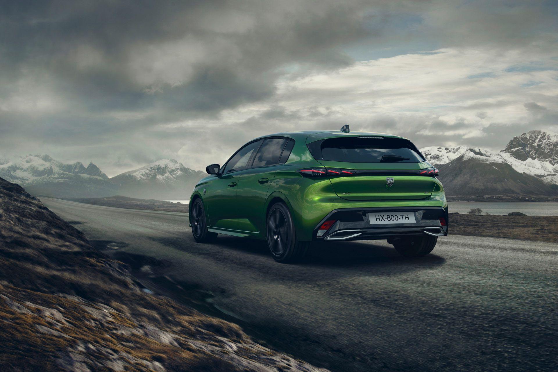 Peugeot-308-2021-12