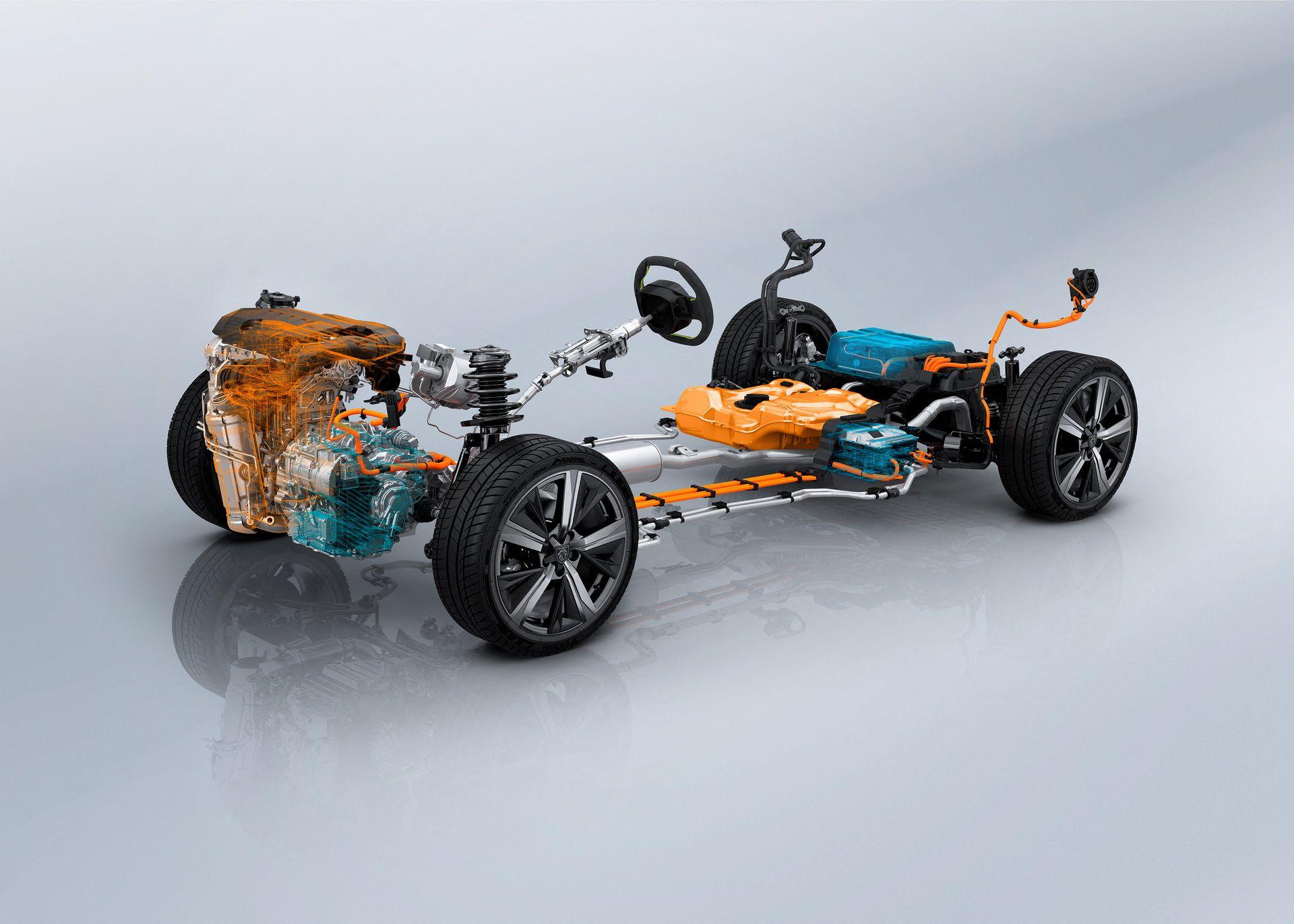 Peugeot-308-2021-15