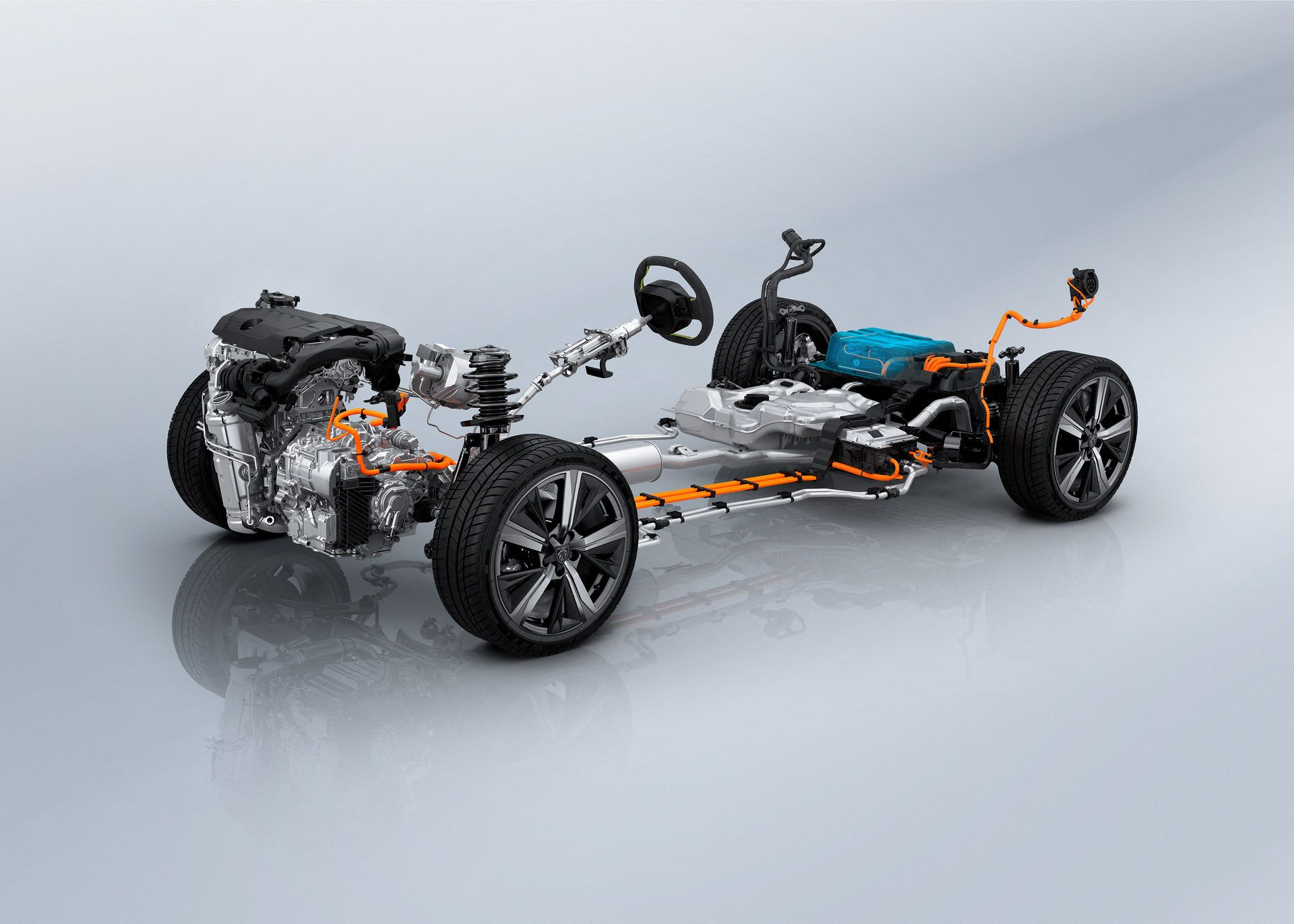 Peugeot-308-2021-16