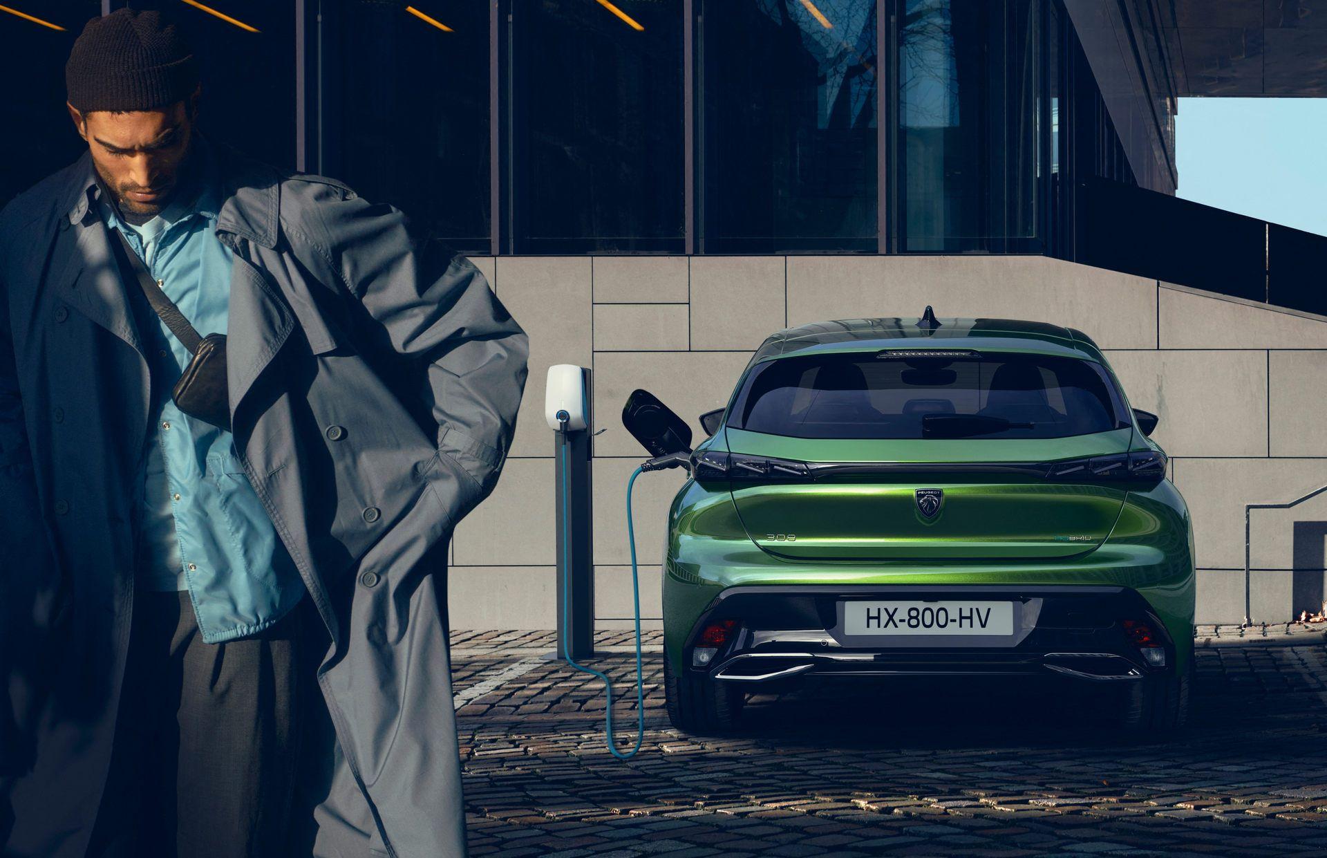 Peugeot-308-2021-19
