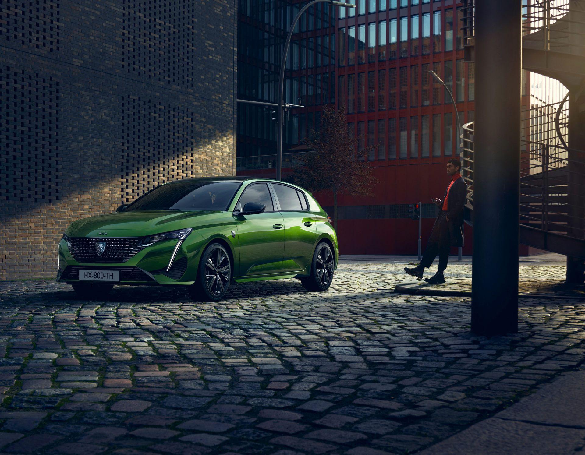 Peugeot-308-2021-2