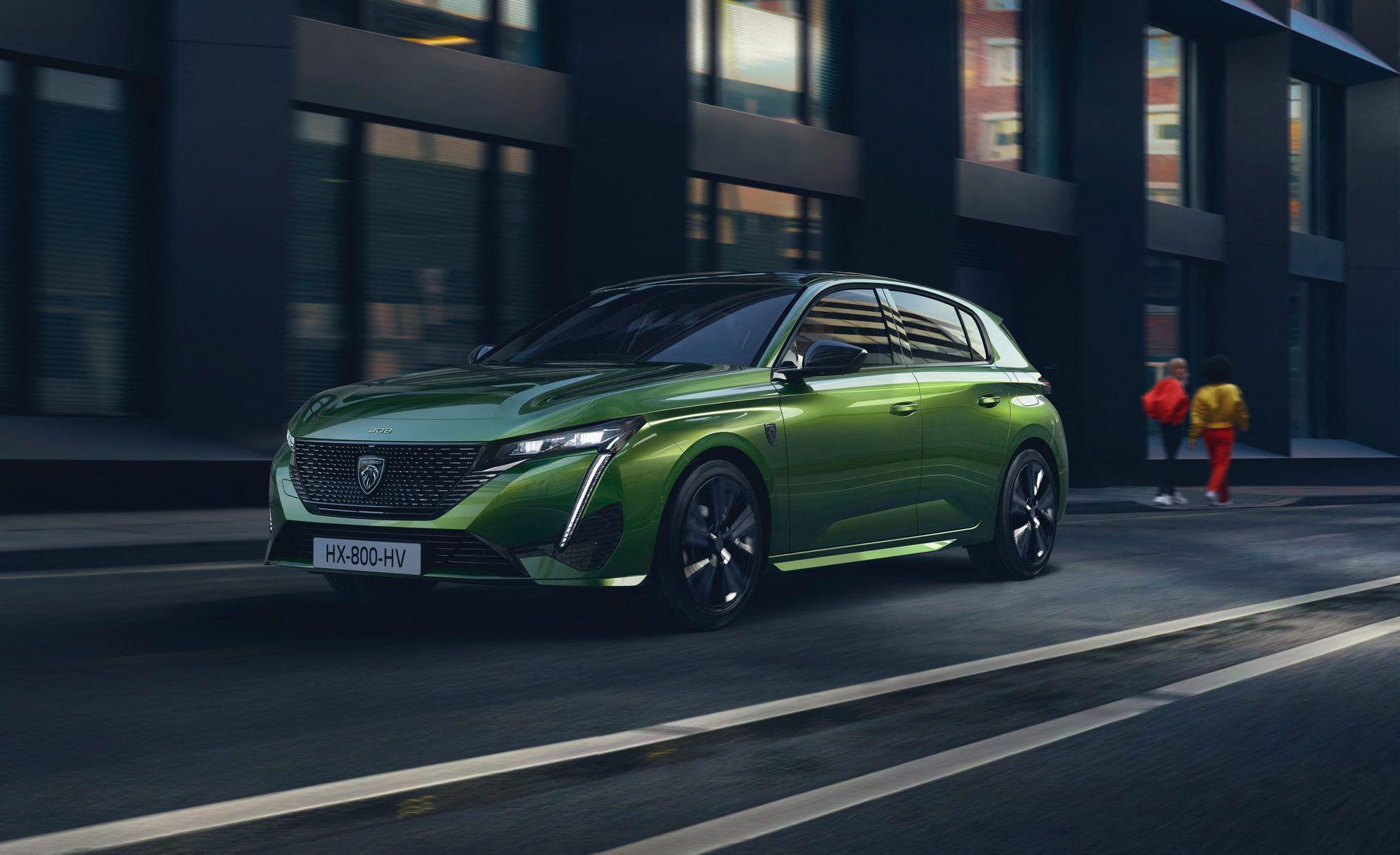 Peugeot-308-2021-20