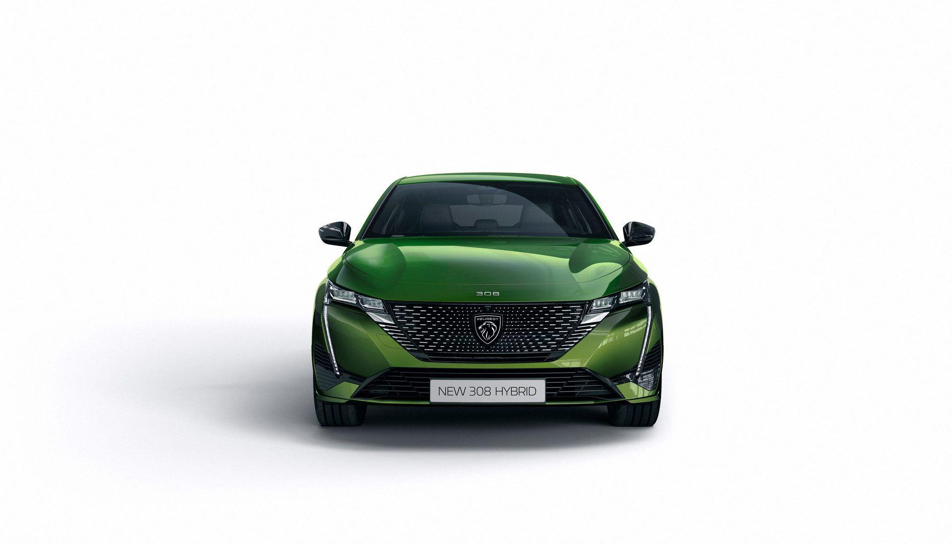 Peugeot-308-2021-32