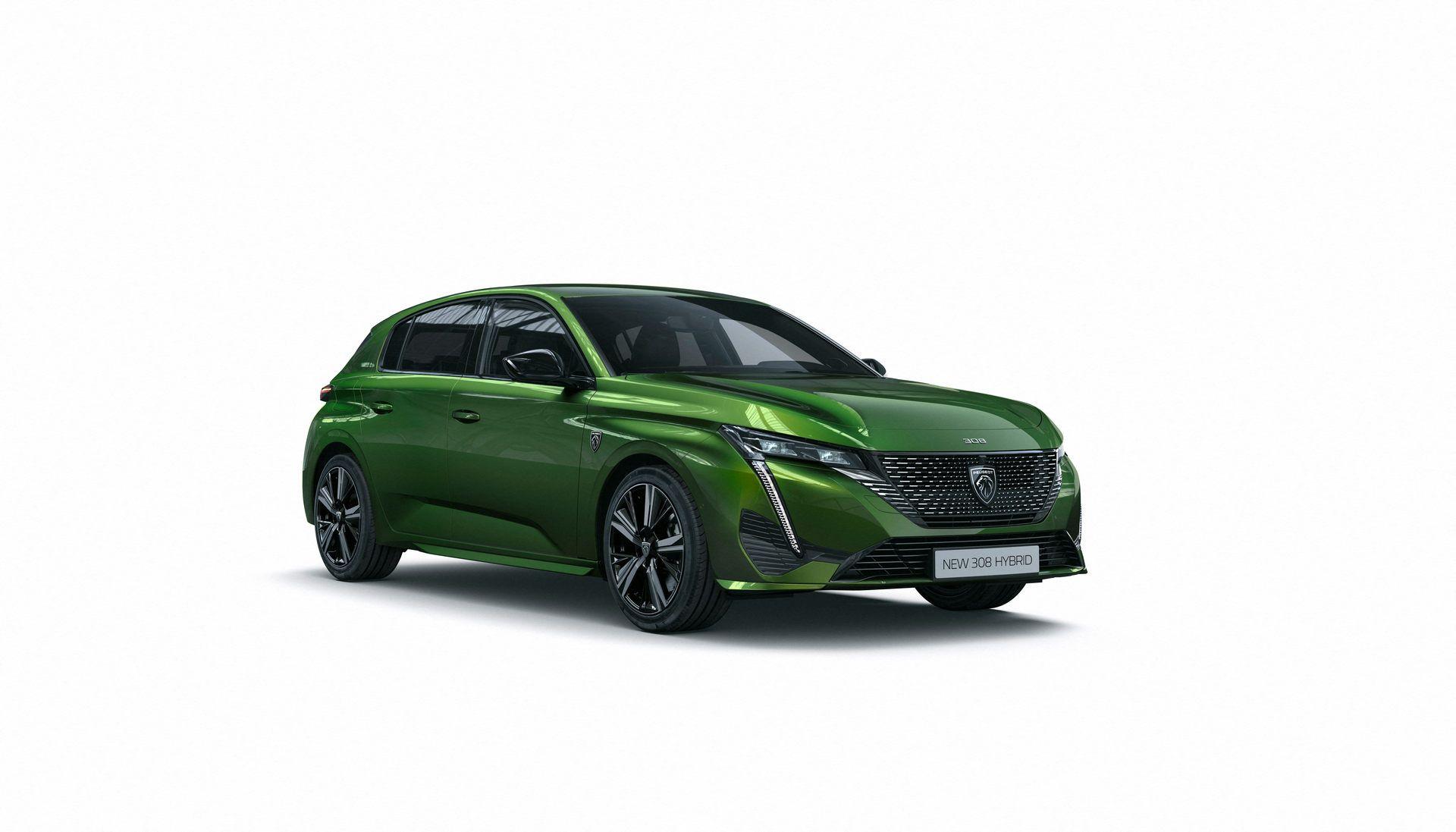 Peugeot-308-2021-34