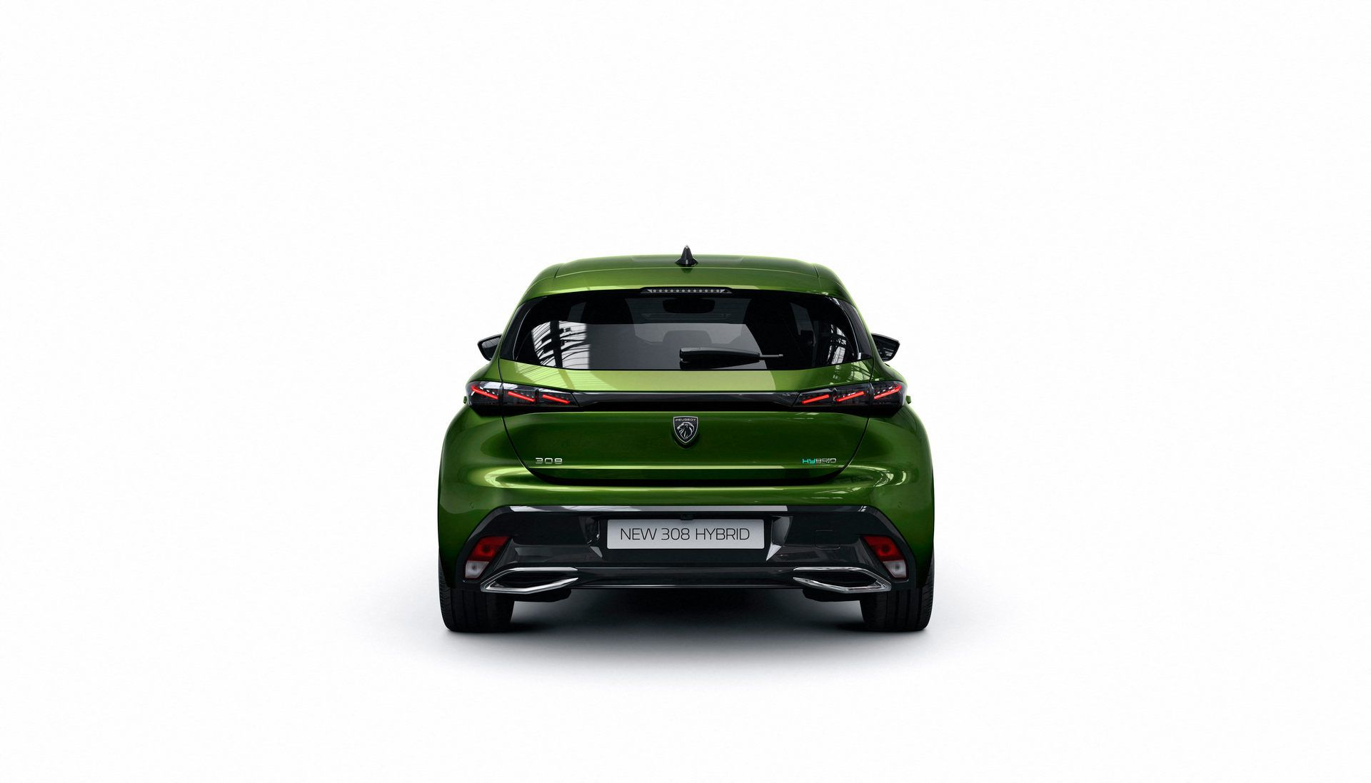 Peugeot-308-2021-38