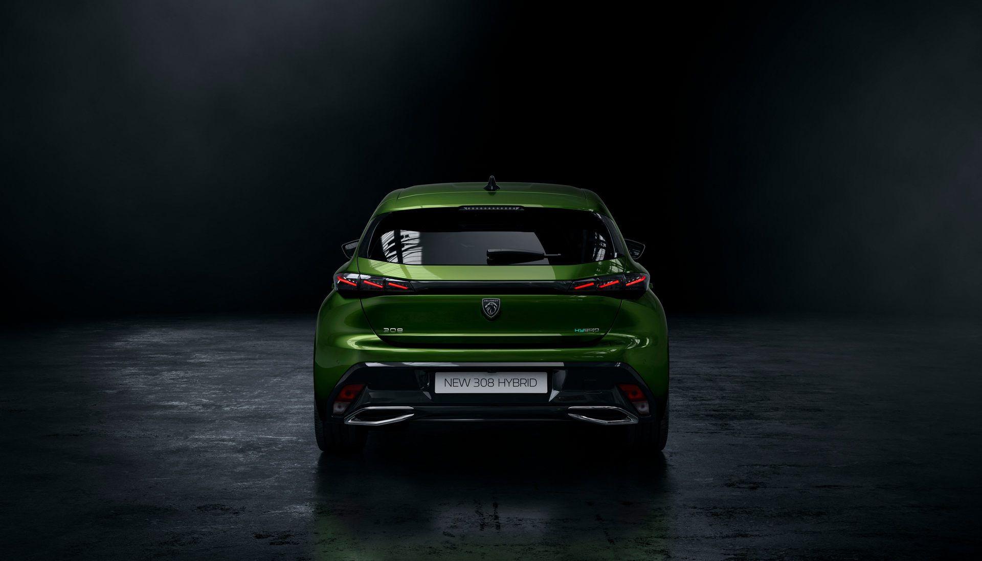 Peugeot-308-2021-39