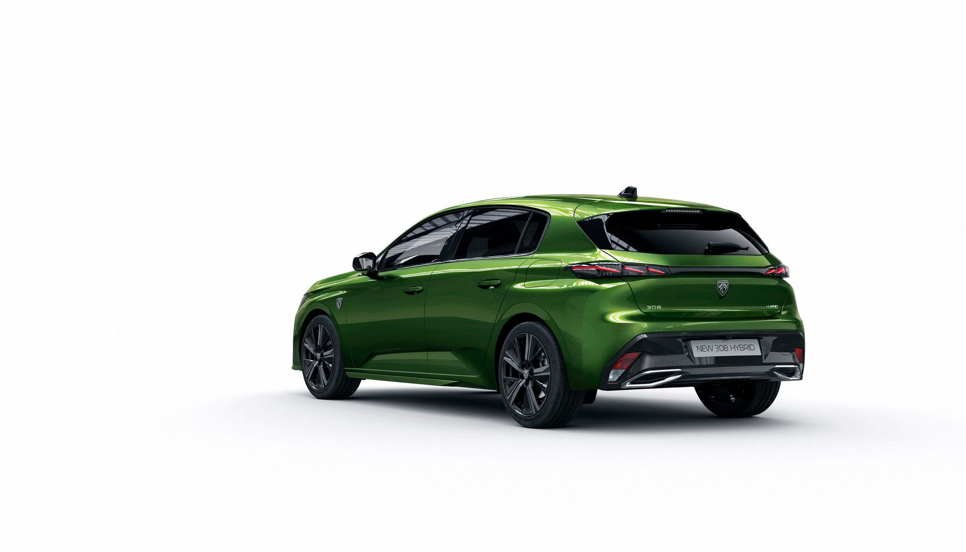 Peugeot-308-2021-40