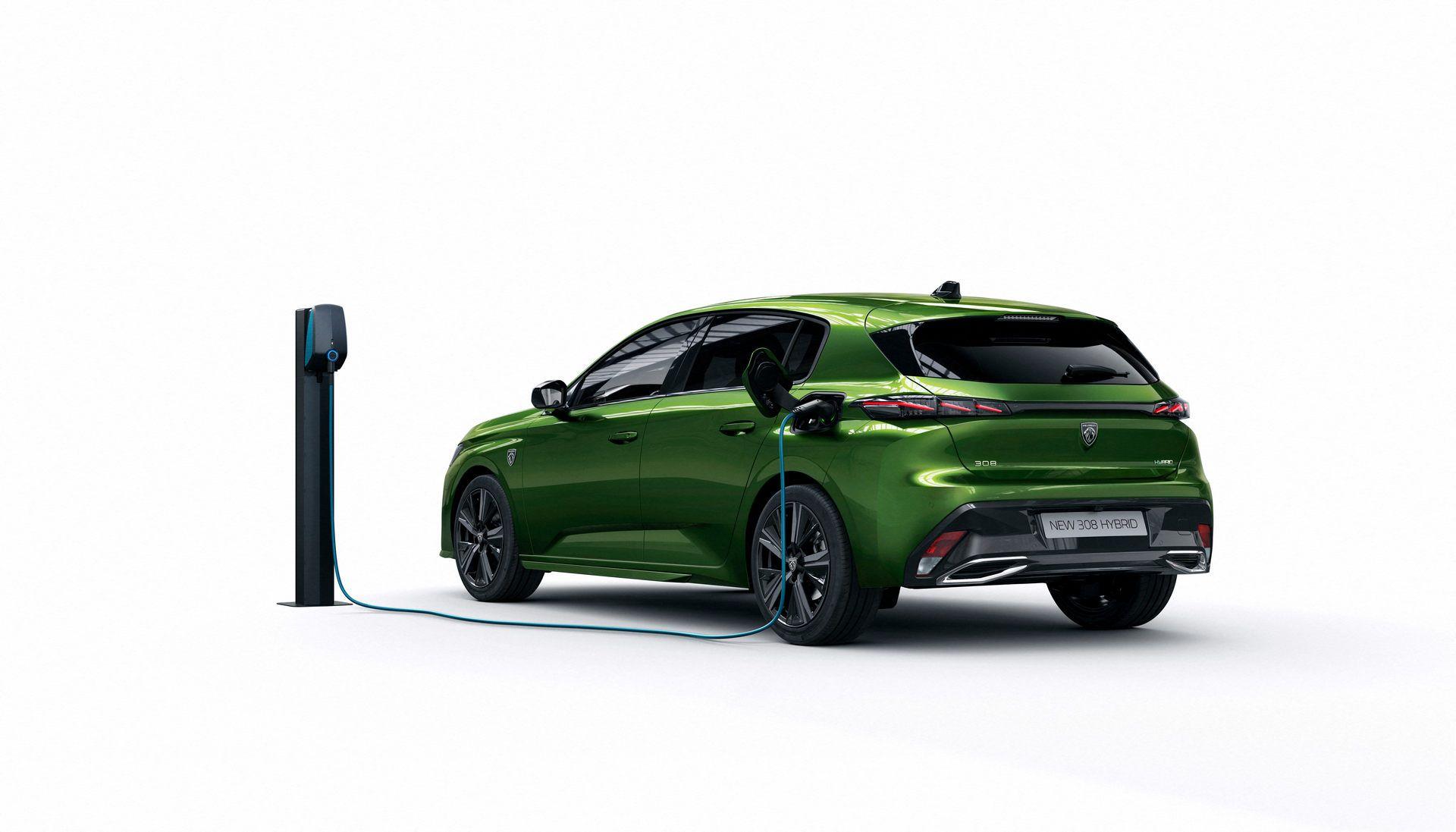 Peugeot-308-2021-42