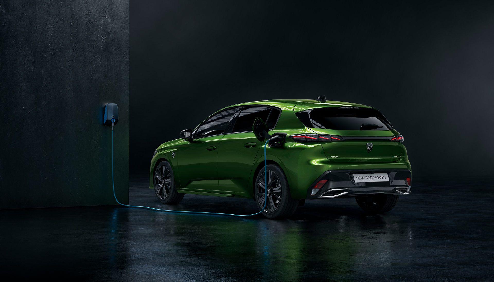 Peugeot-308-2021-43