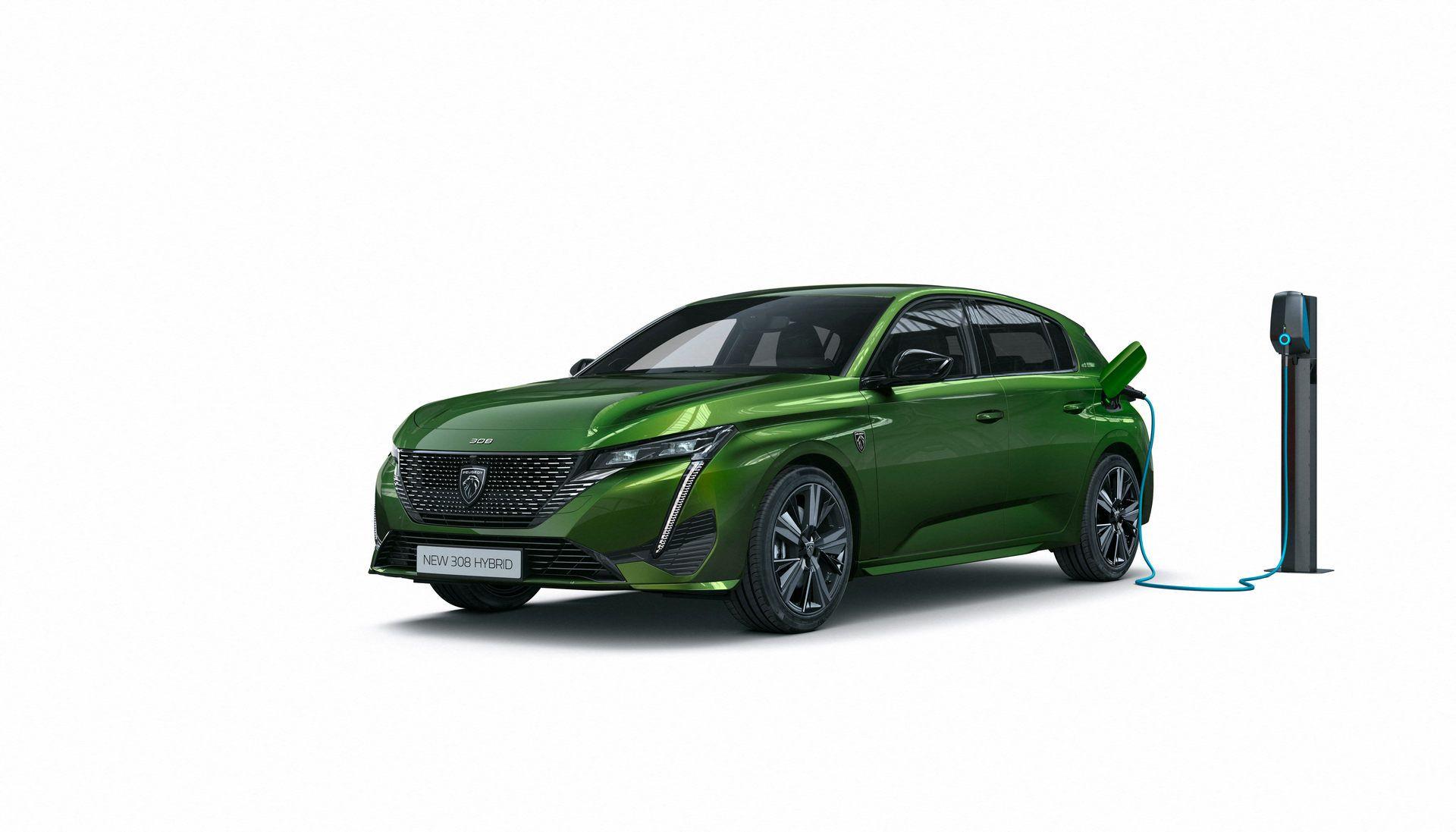 Peugeot-308-2021-44