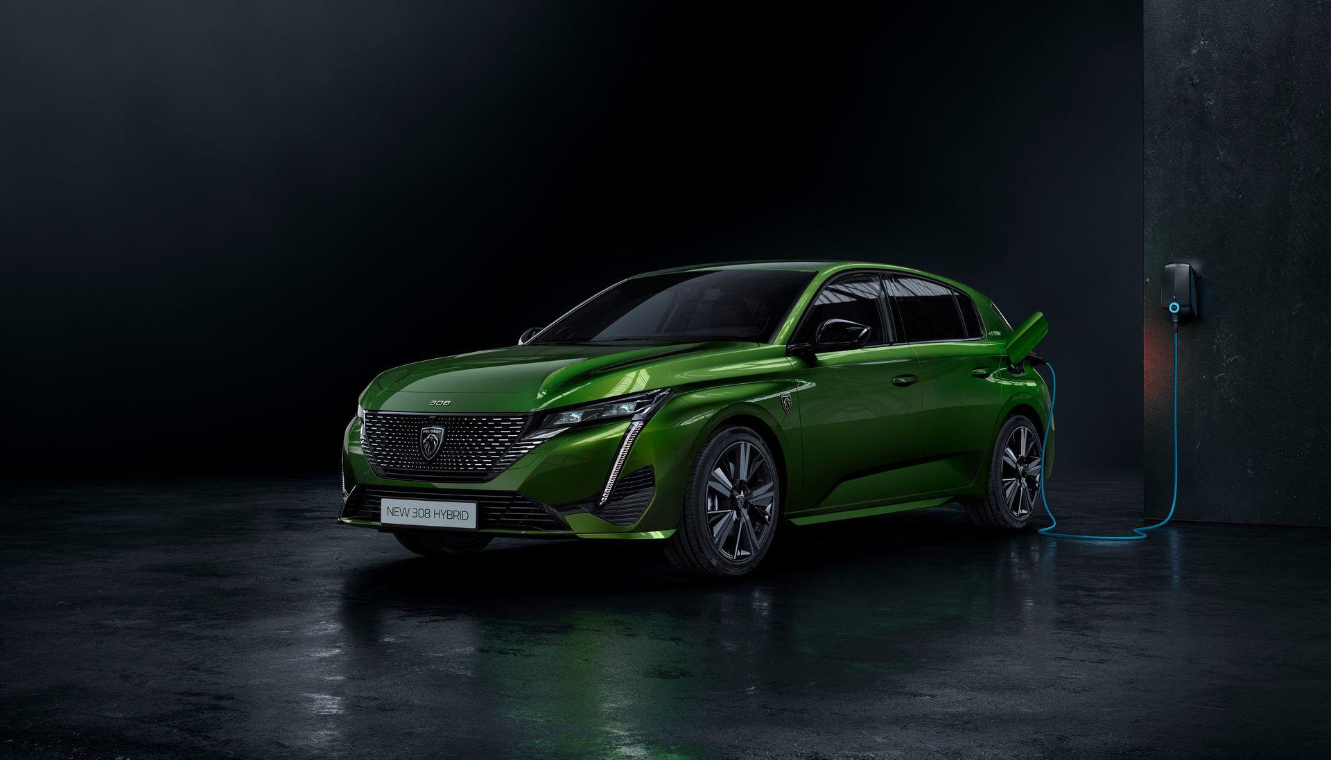 Peugeot-308-2021-45
