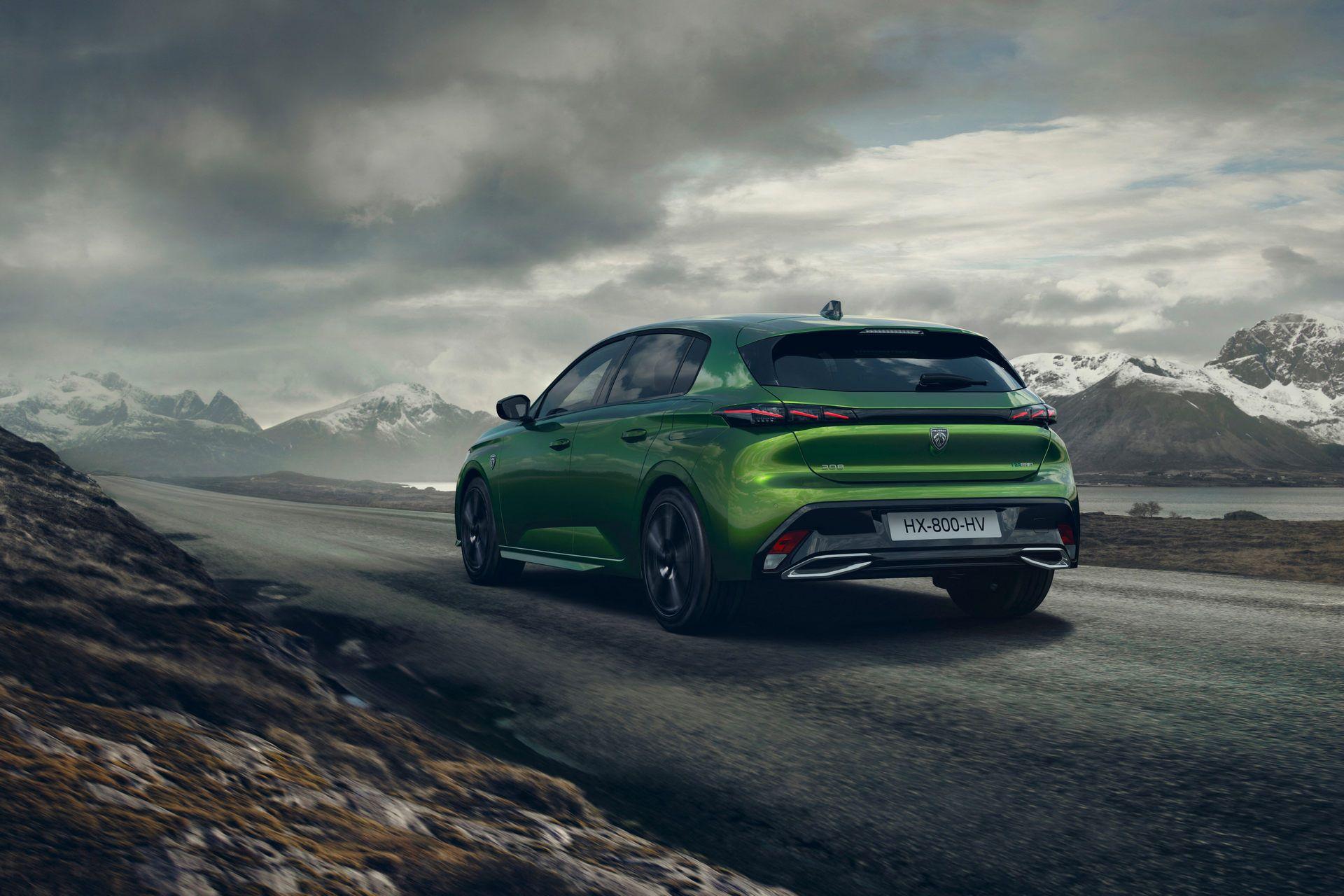 Peugeot-308-2021-48
