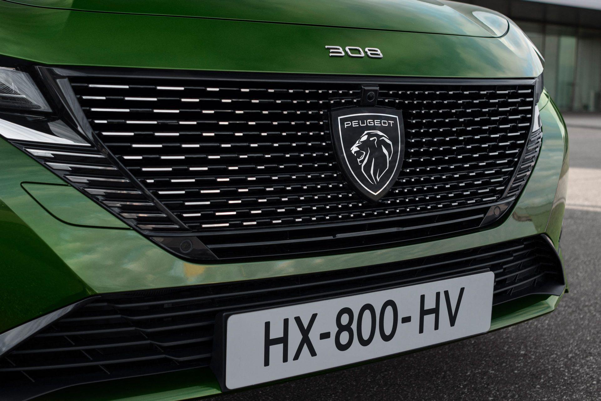Peugeot-308-2021-53