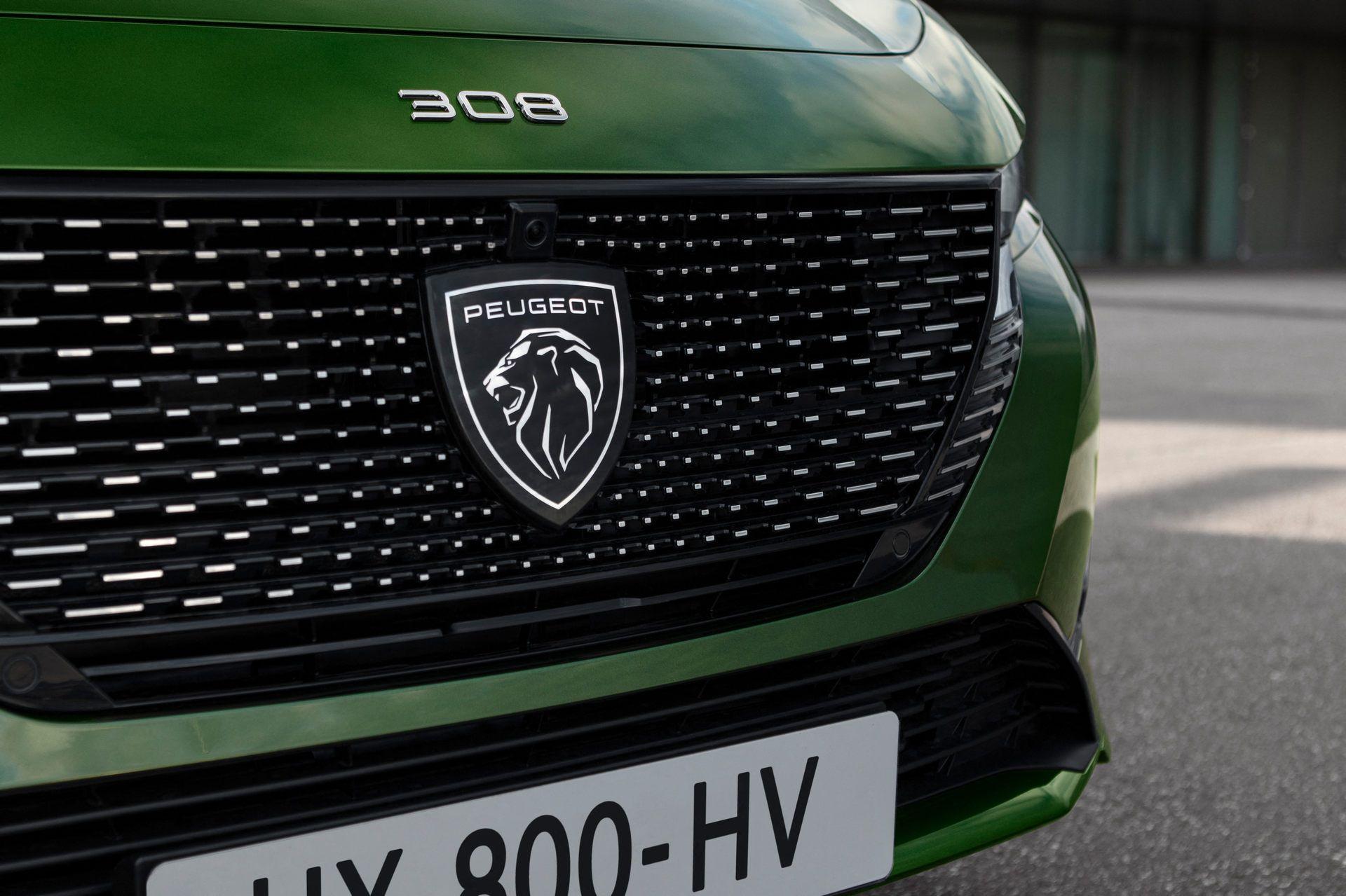 Peugeot-308-2021-54
