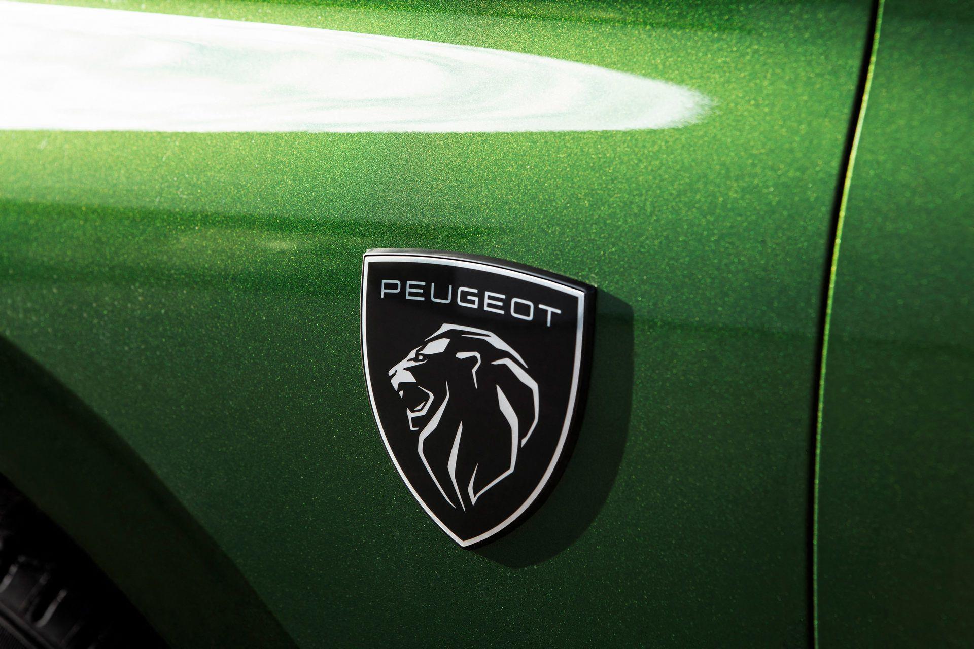 Peugeot-308-2021-56