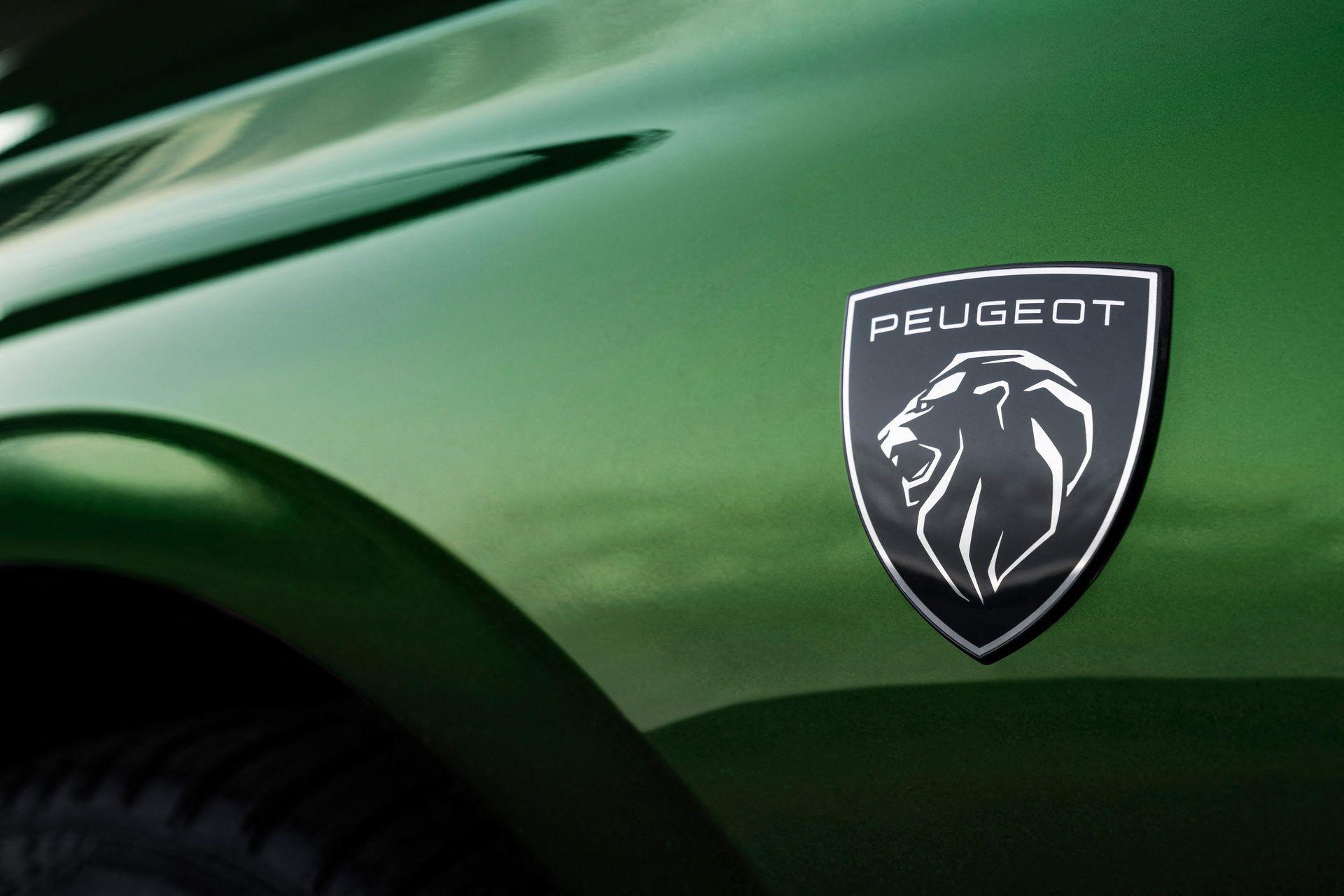 Peugeot-308-2021-58