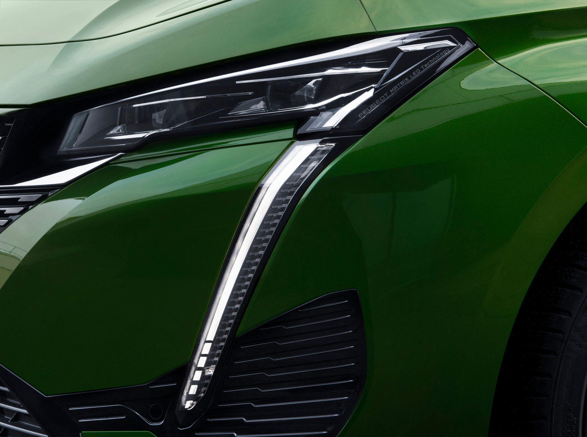 Peugeot-308-2021-59