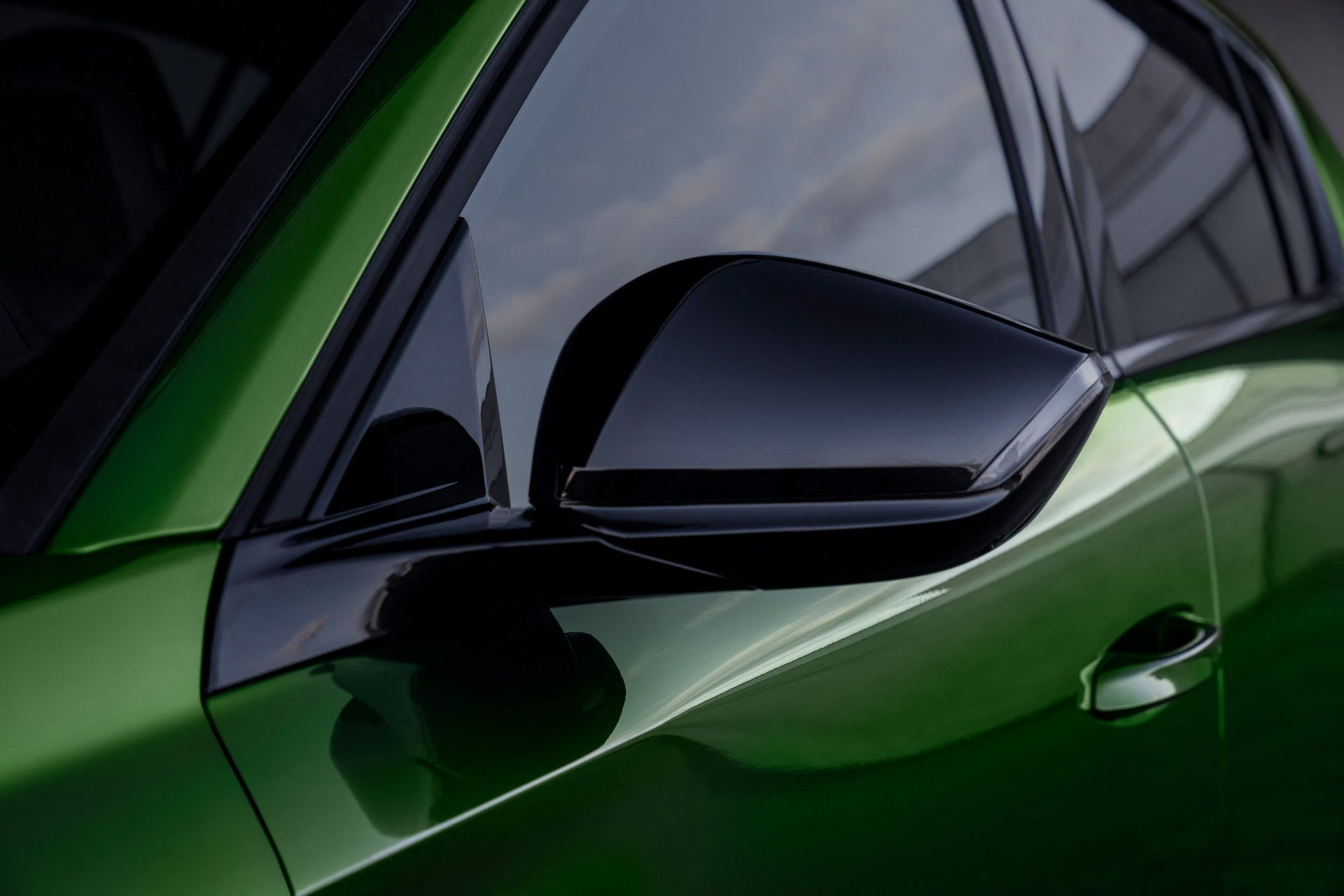 Peugeot-308-2021-62