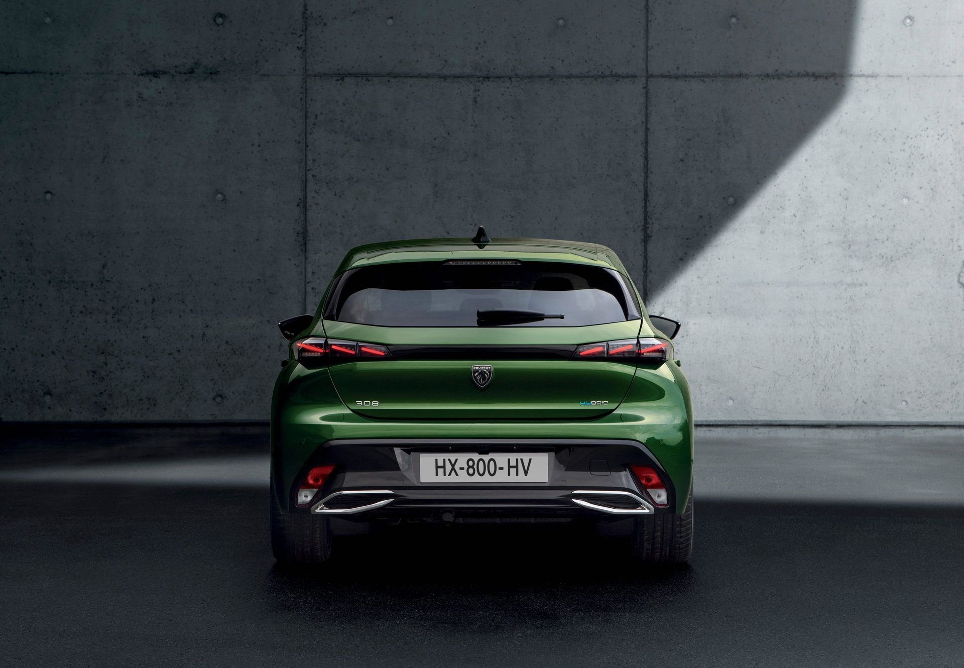 Peugeot-308-2021-63