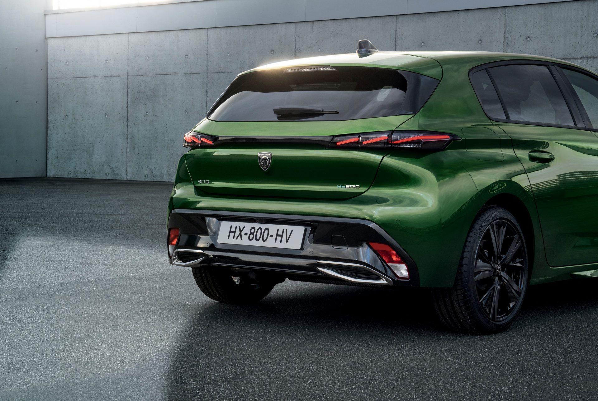 Peugeot-308-2021-64