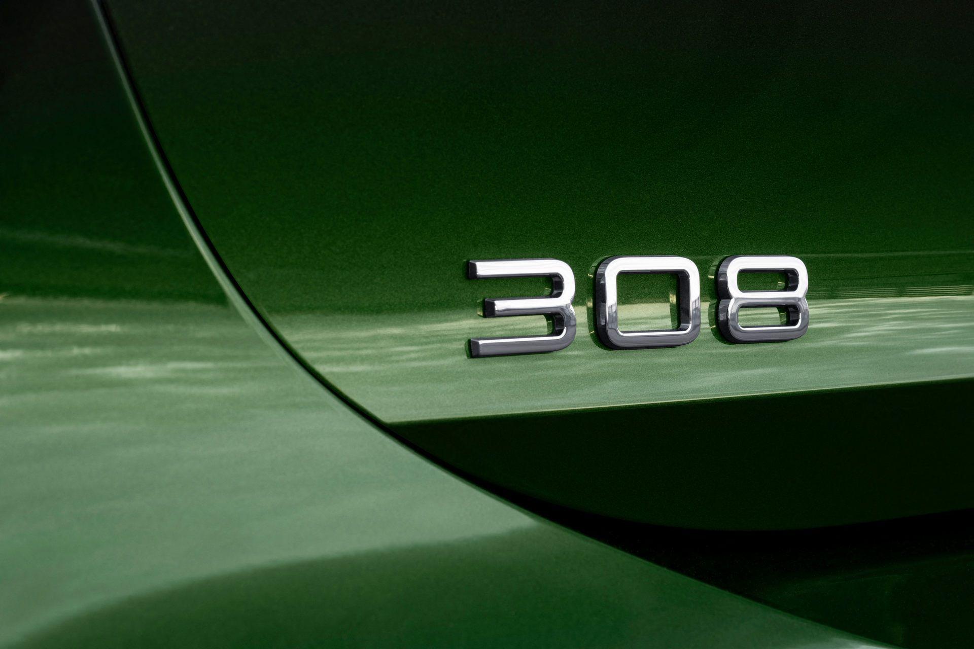 Peugeot-308-2021-66