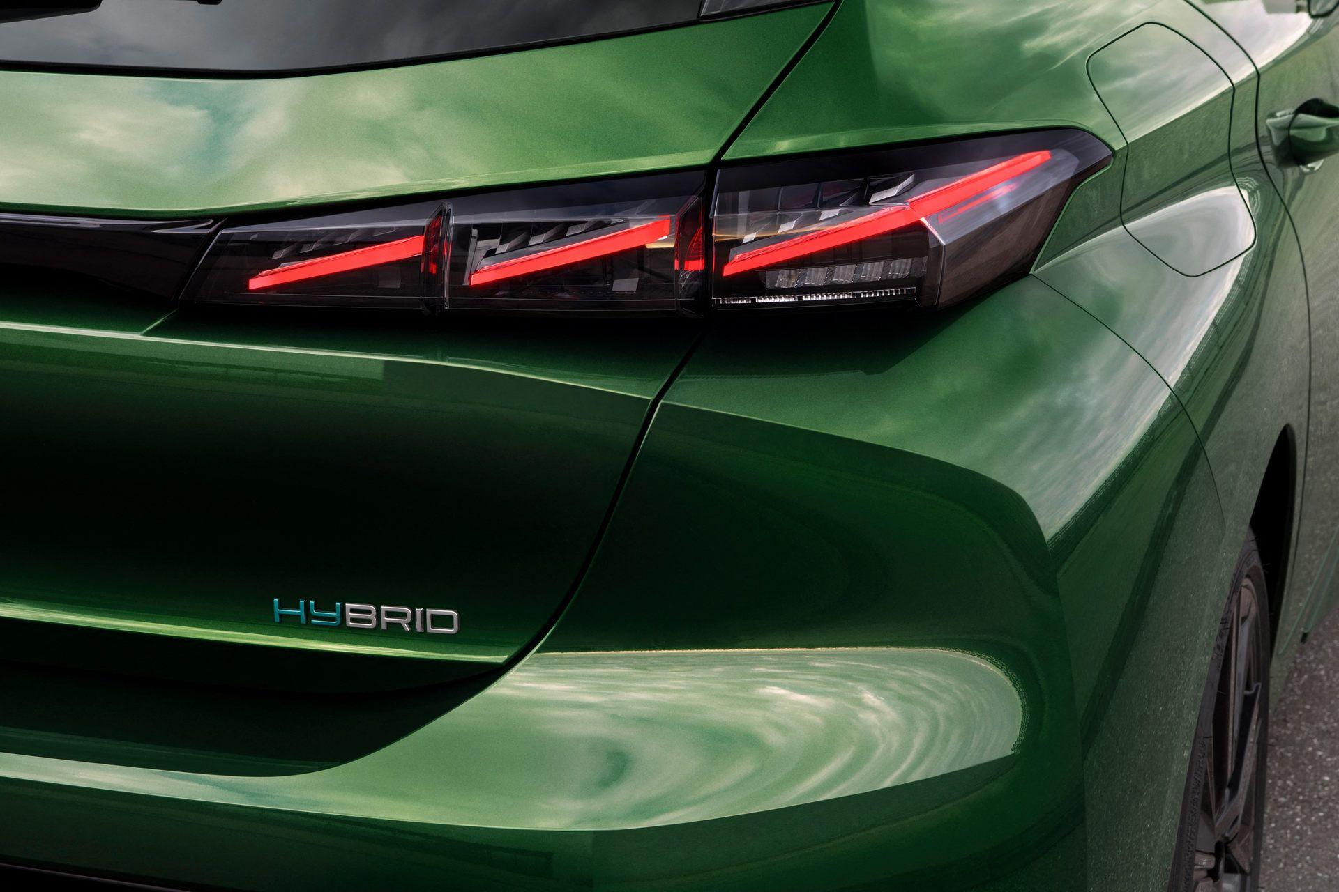 Peugeot-308-2021-69