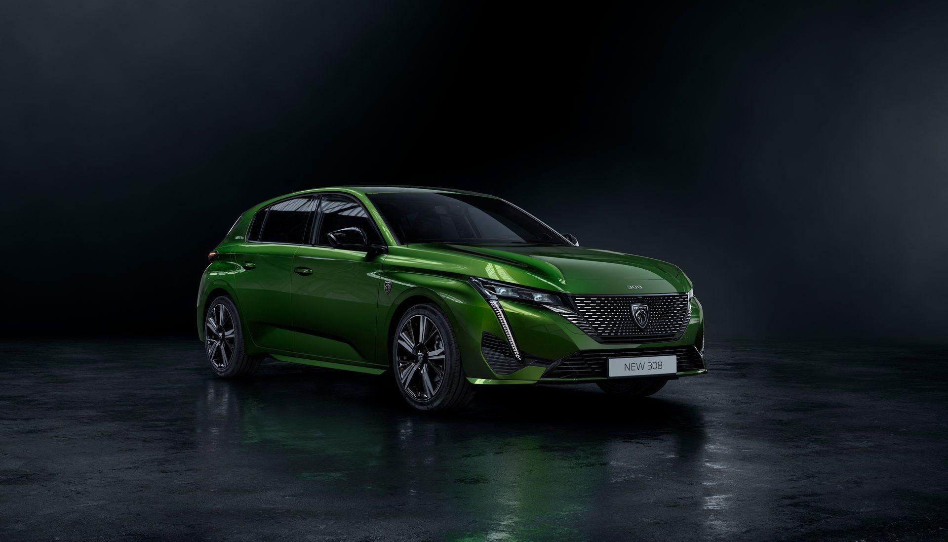 Peugeot-308-2021-7