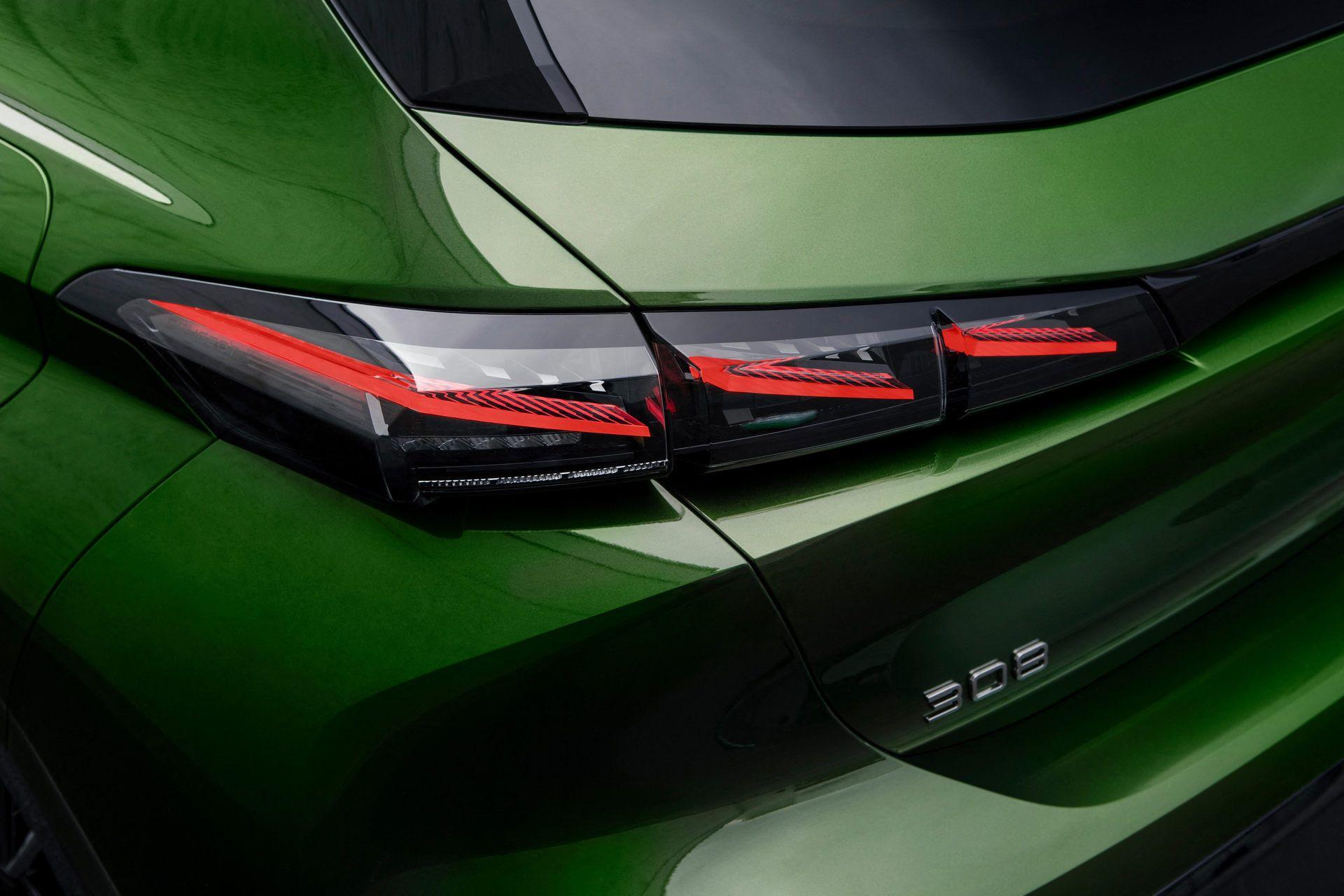 Peugeot-308-2021-70