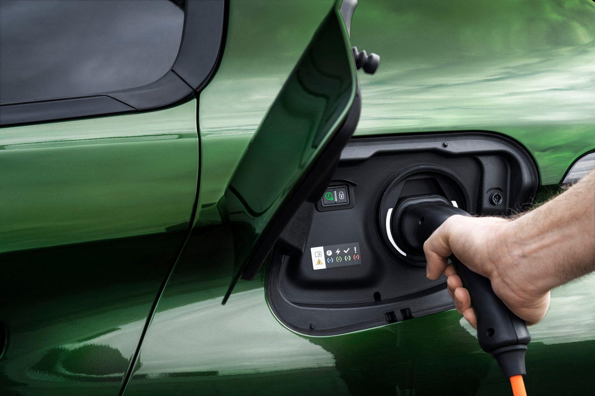 Peugeot-308-2021-71