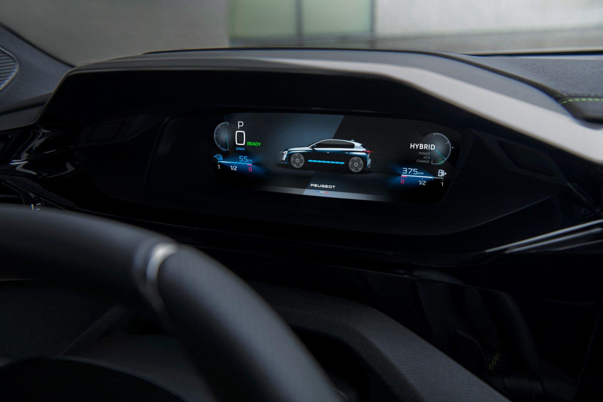 Peugeot-308-2021-73