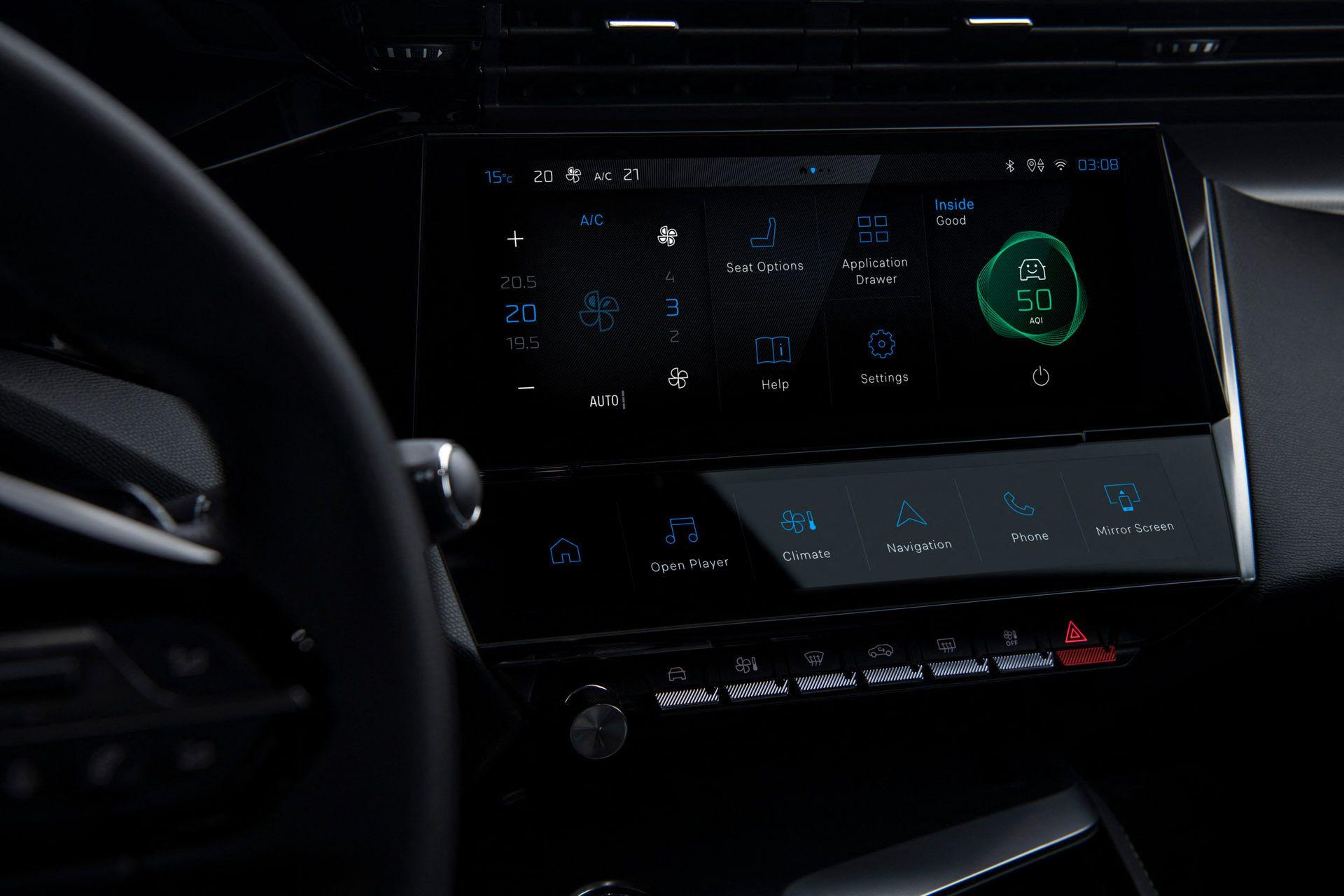 Peugeot-308-2021-74