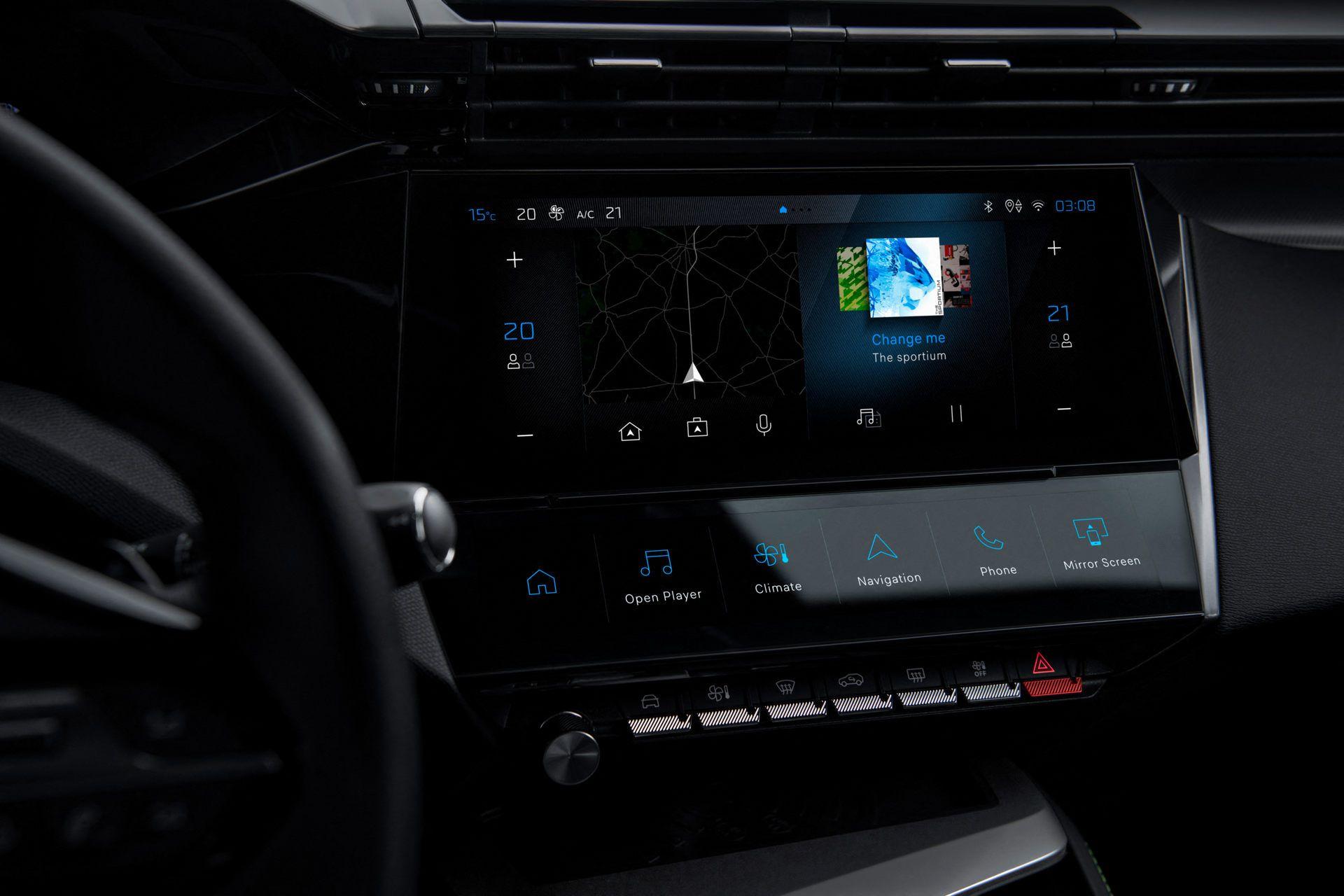 Peugeot-308-2021-75