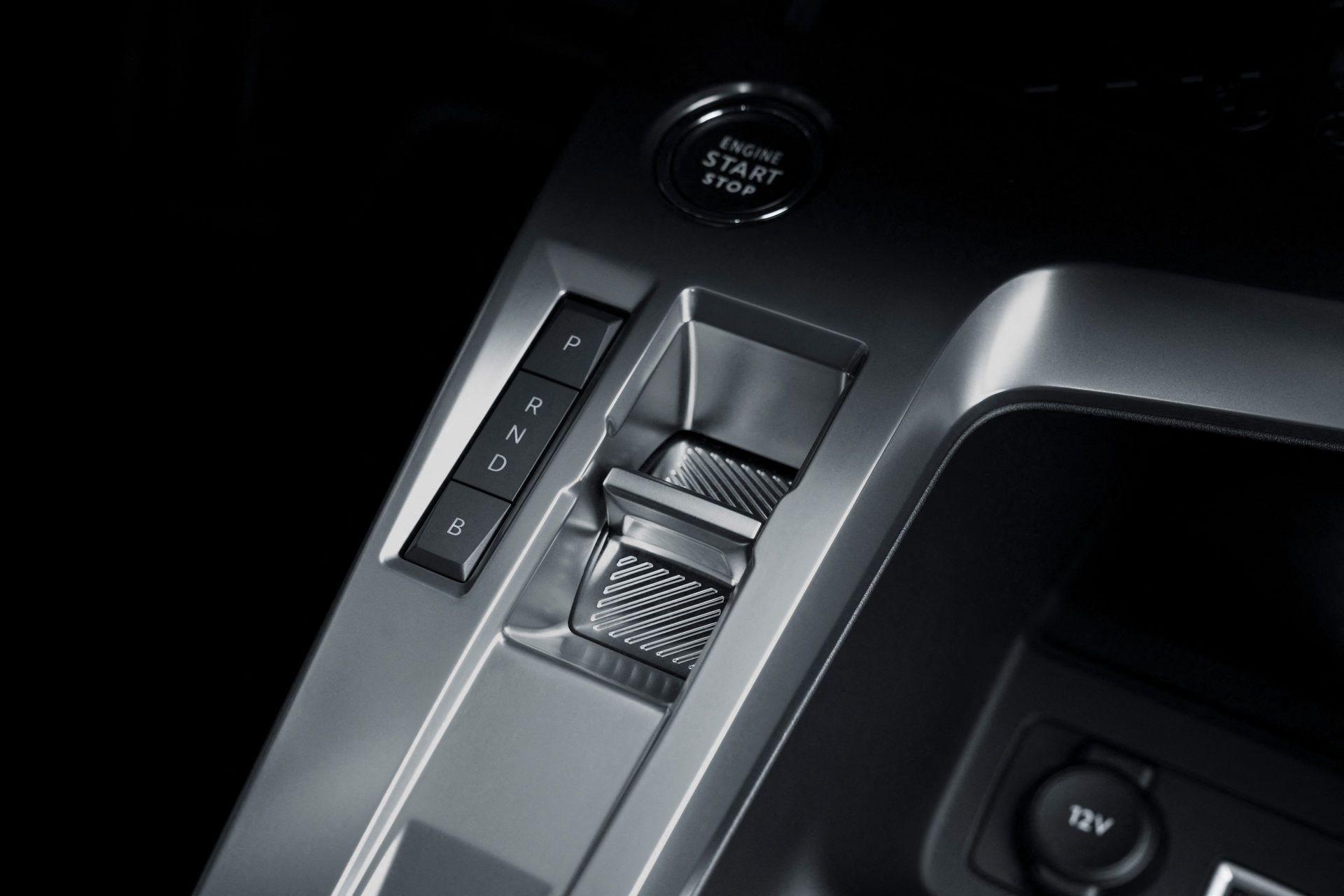 Peugeot-308-2021-76