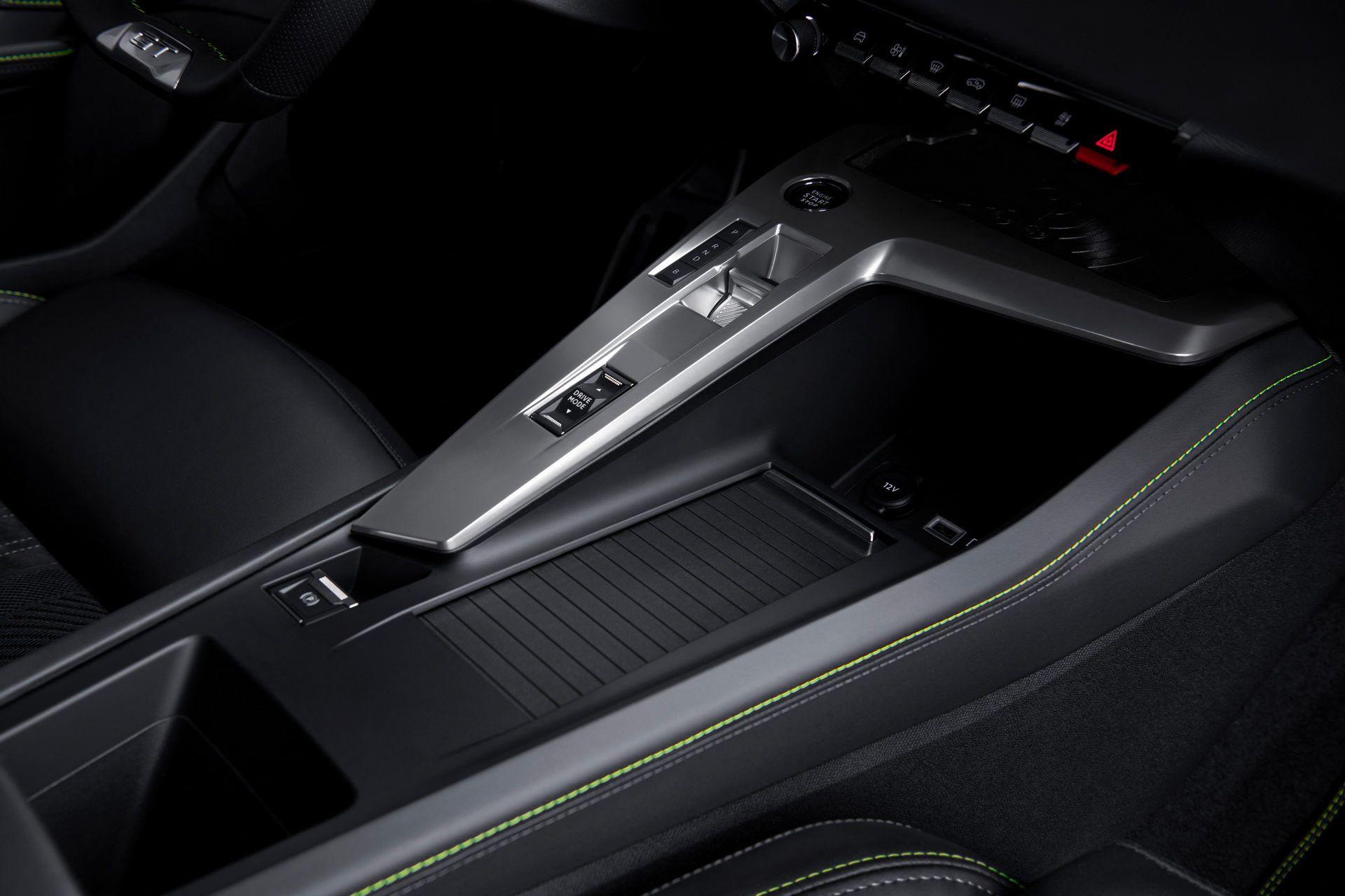 Peugeot-308-2021-78