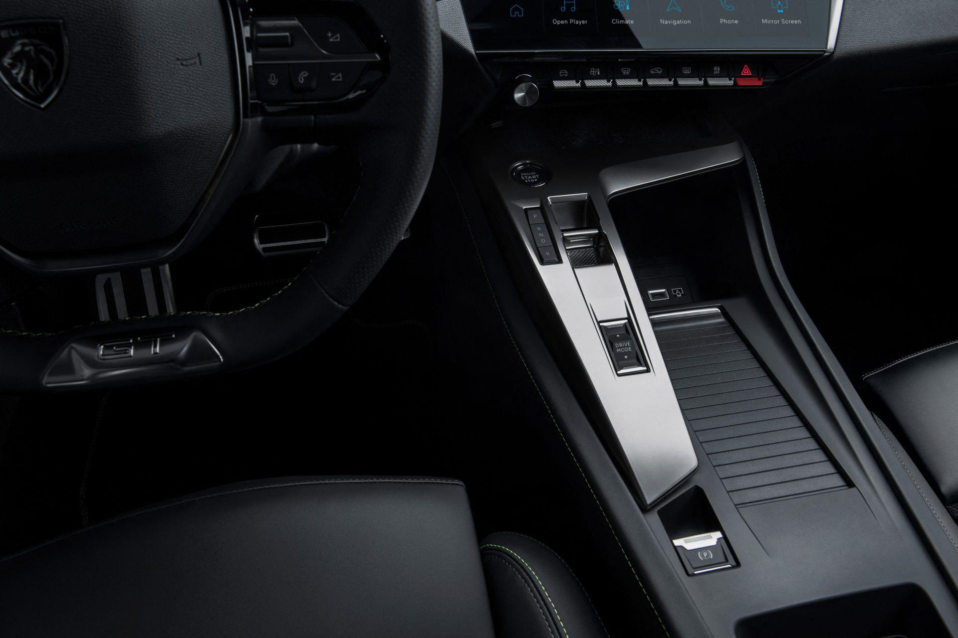Peugeot-308-2021-79