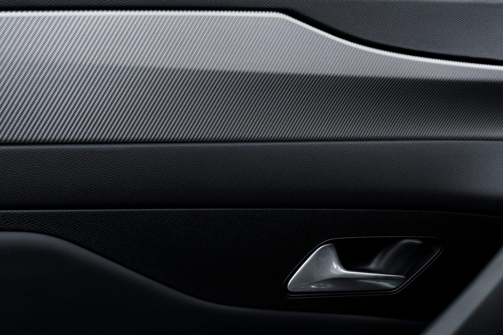 Peugeot-308-2021-80
