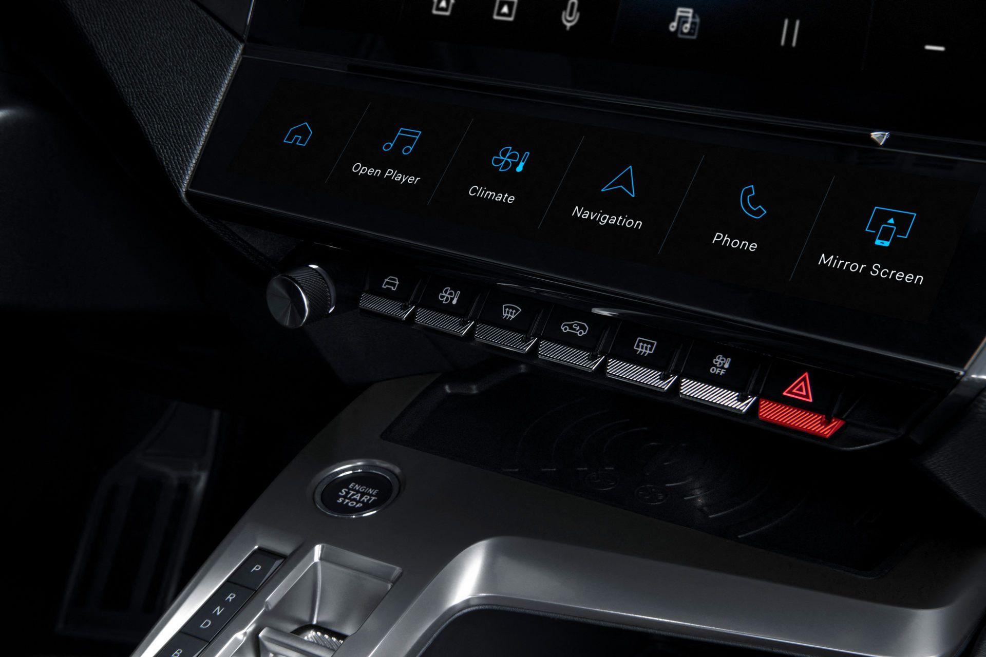 Peugeot-308-2021-83