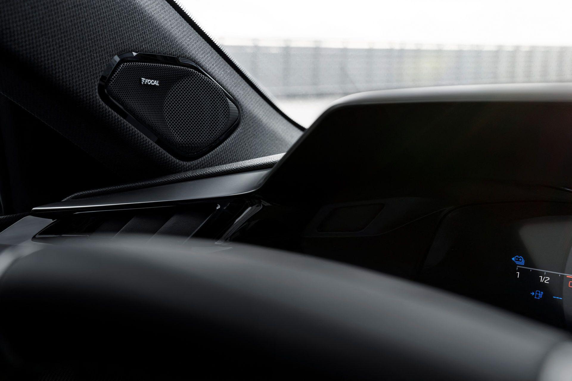 Peugeot-308-2021-84