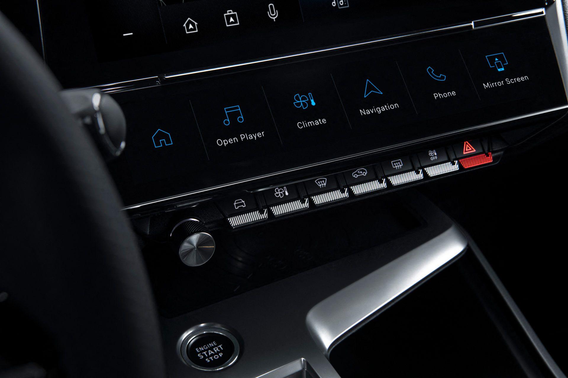 Peugeot-308-2021-85