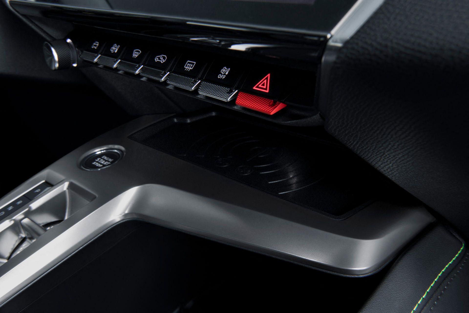 Peugeot-308-2021-86