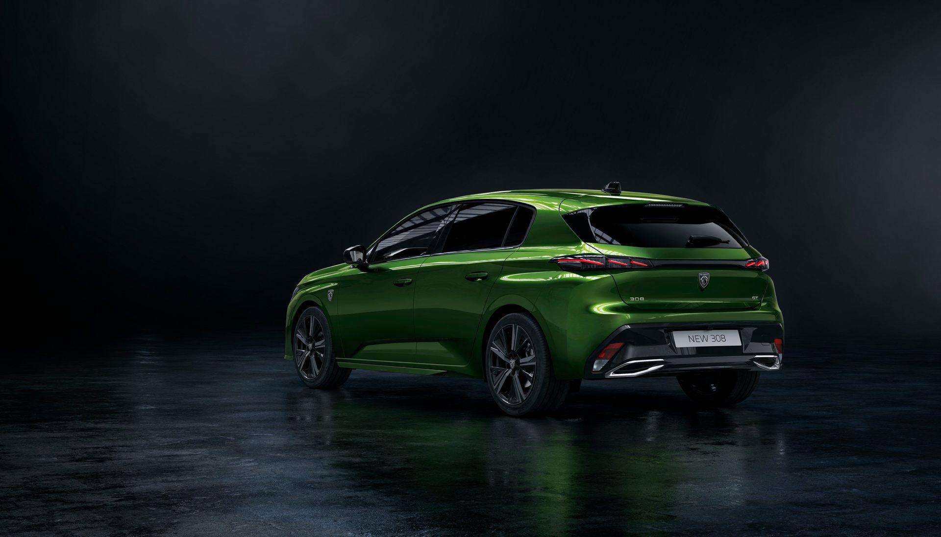 Peugeot-308-2021-9