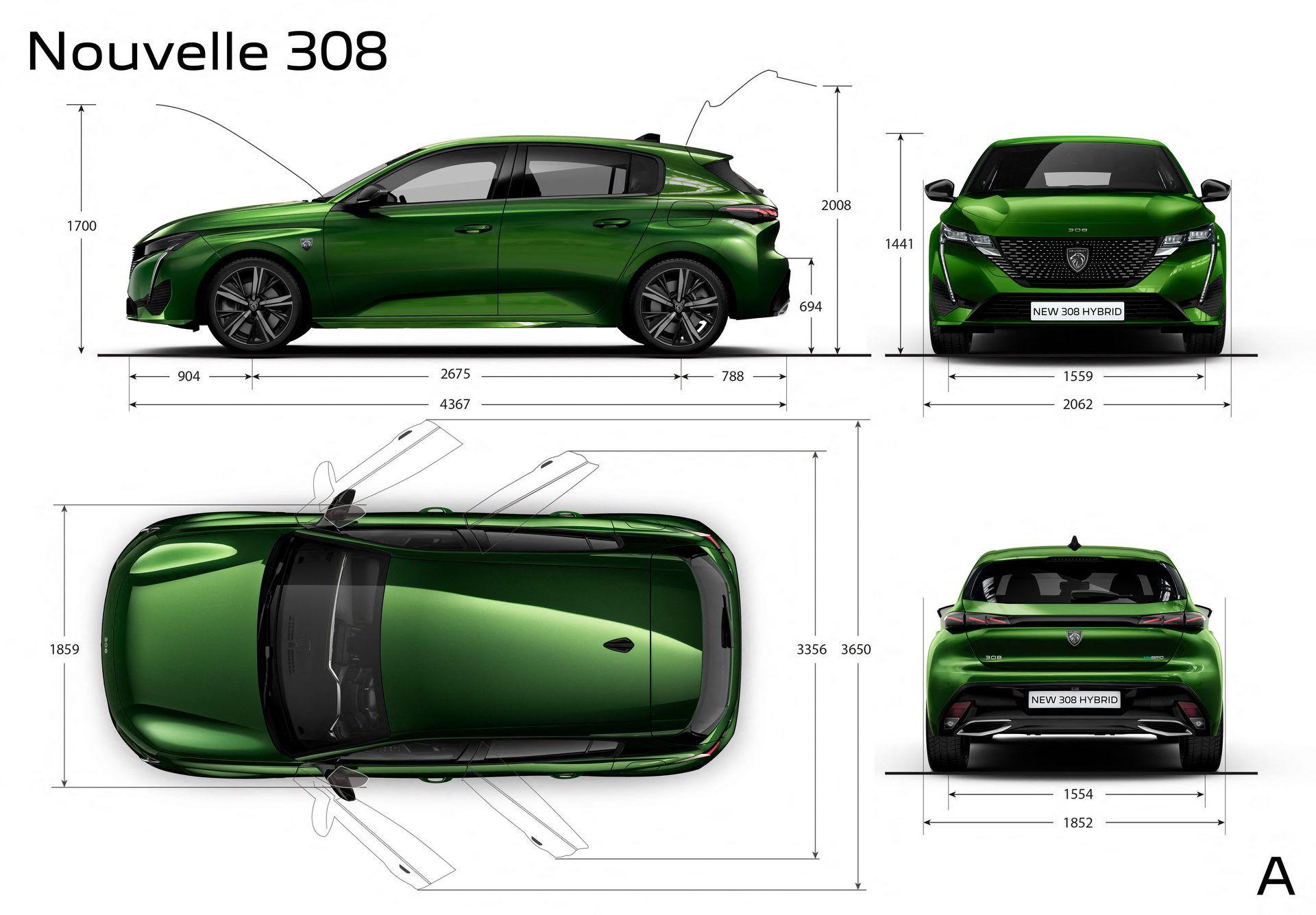 Peugeot-308-2021-94