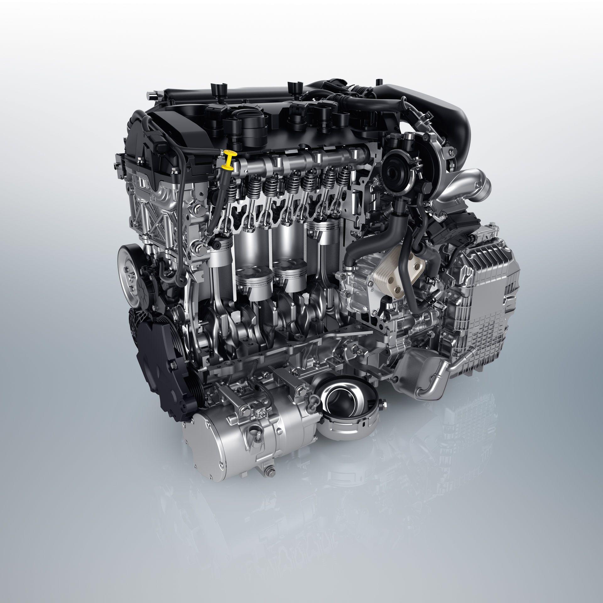 Peugeot-308-2021-98